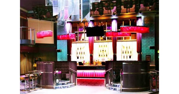 Pryzm Nightclub Amp Booths For Groups In Leeds