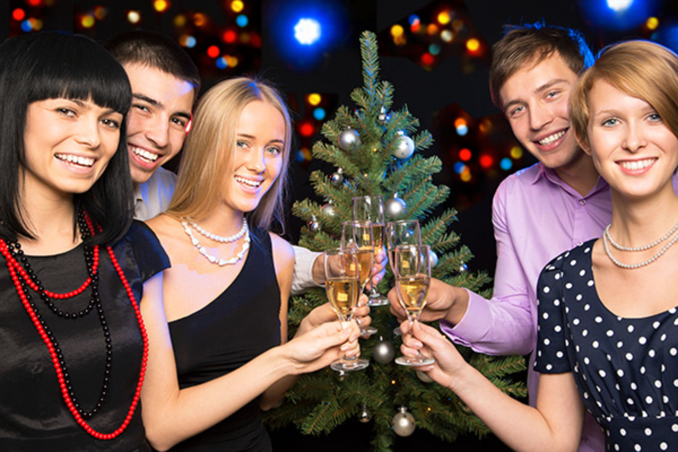 Ordinary Christmas Party Ideas Manchester Part - 12: Manchester Christmas Party Ideas