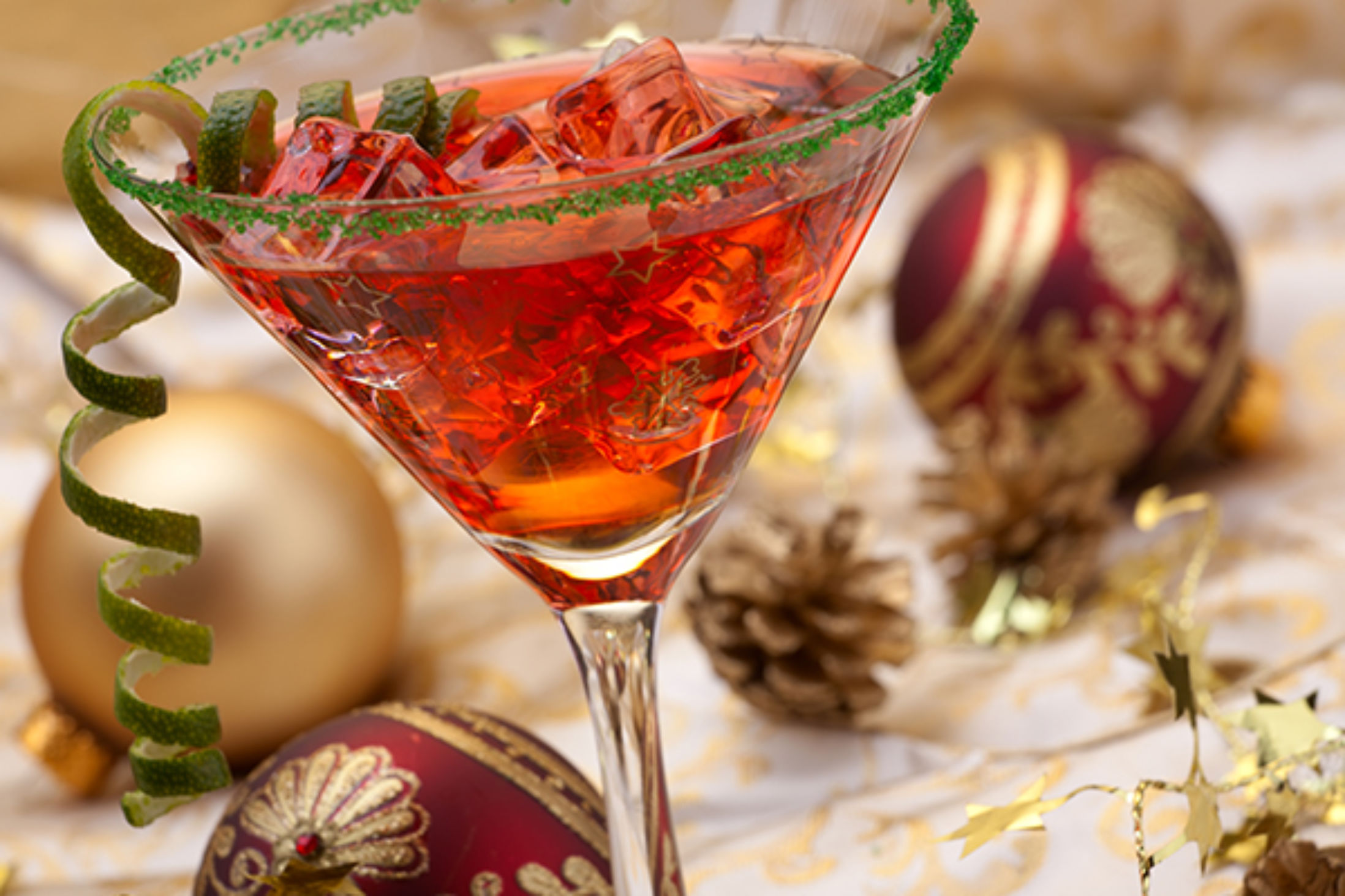 Superior Christmas Party Ideas Manchester Part - 14: Manchester Christmas Party Ideas