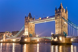 Best Hen Do Destinations for Hens London