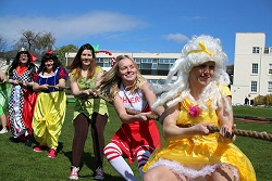 Hen Party Ideas for 2017