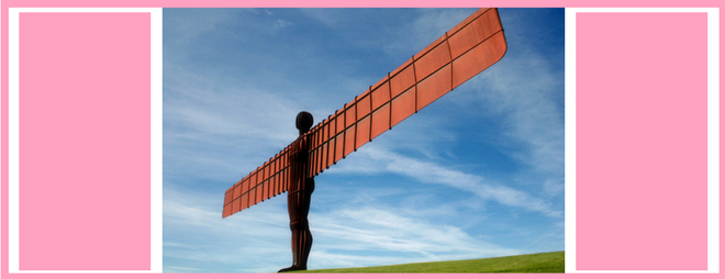 Hen Do Itinerary: Newcastle