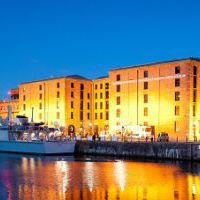 Hen Party Liverpool: Nightlife Knowledge