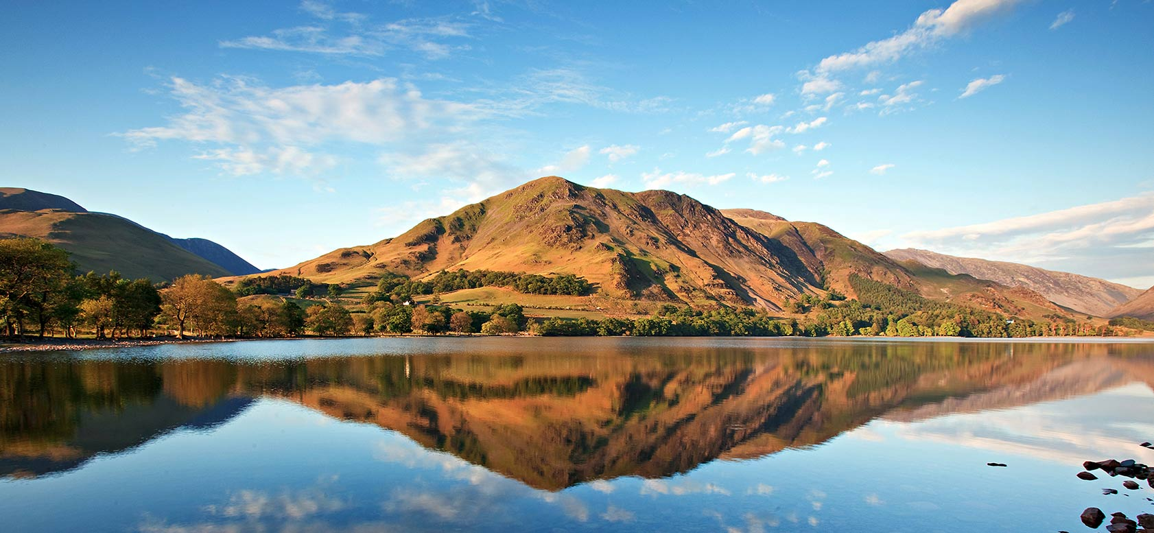 Hen Party Ideas Lake District