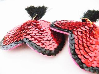 Mobile Nipple Tassels Making Hen Parties