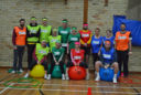 Old School Sports Day Hen Party Leeds