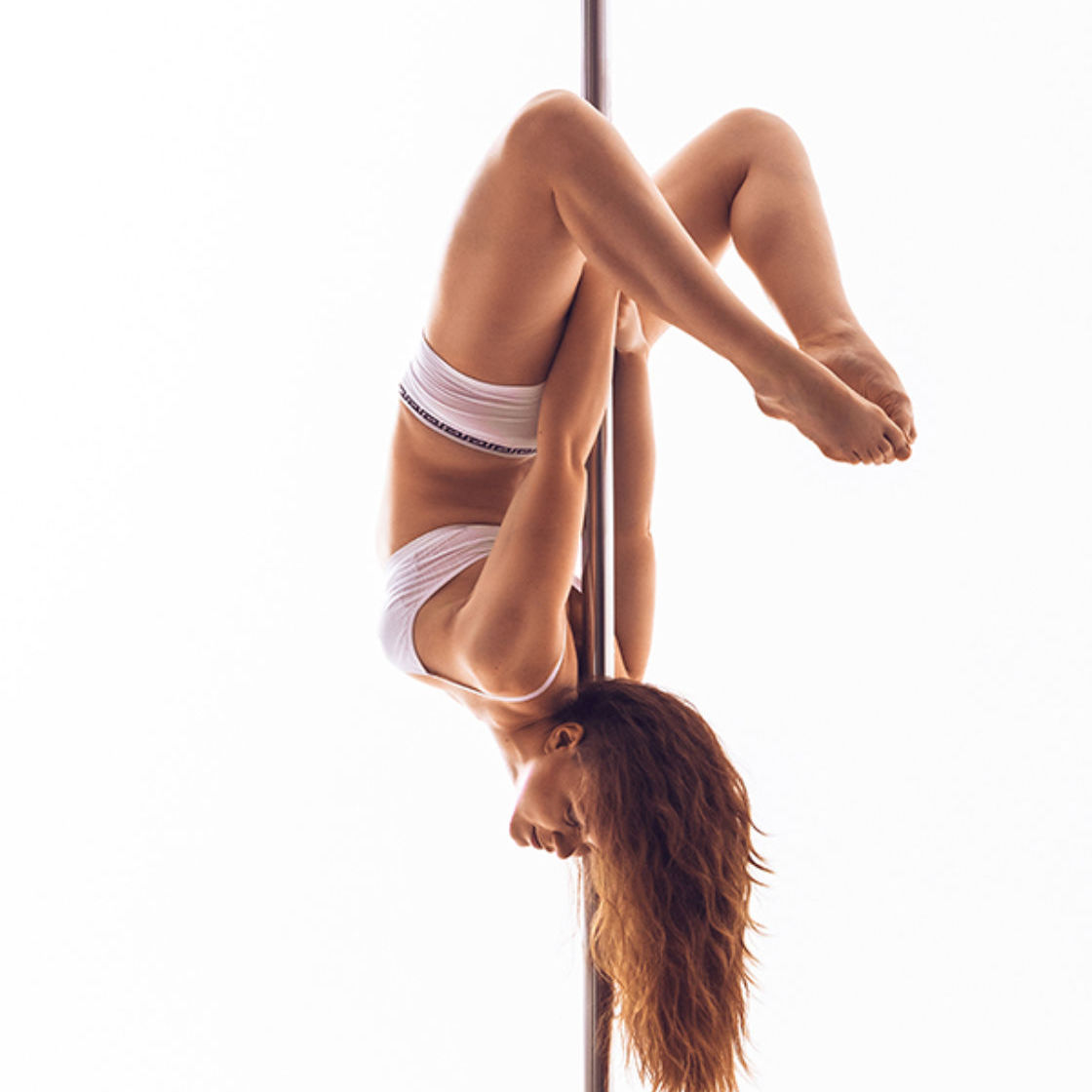 Pole Dance Class Hen Party Birmingham