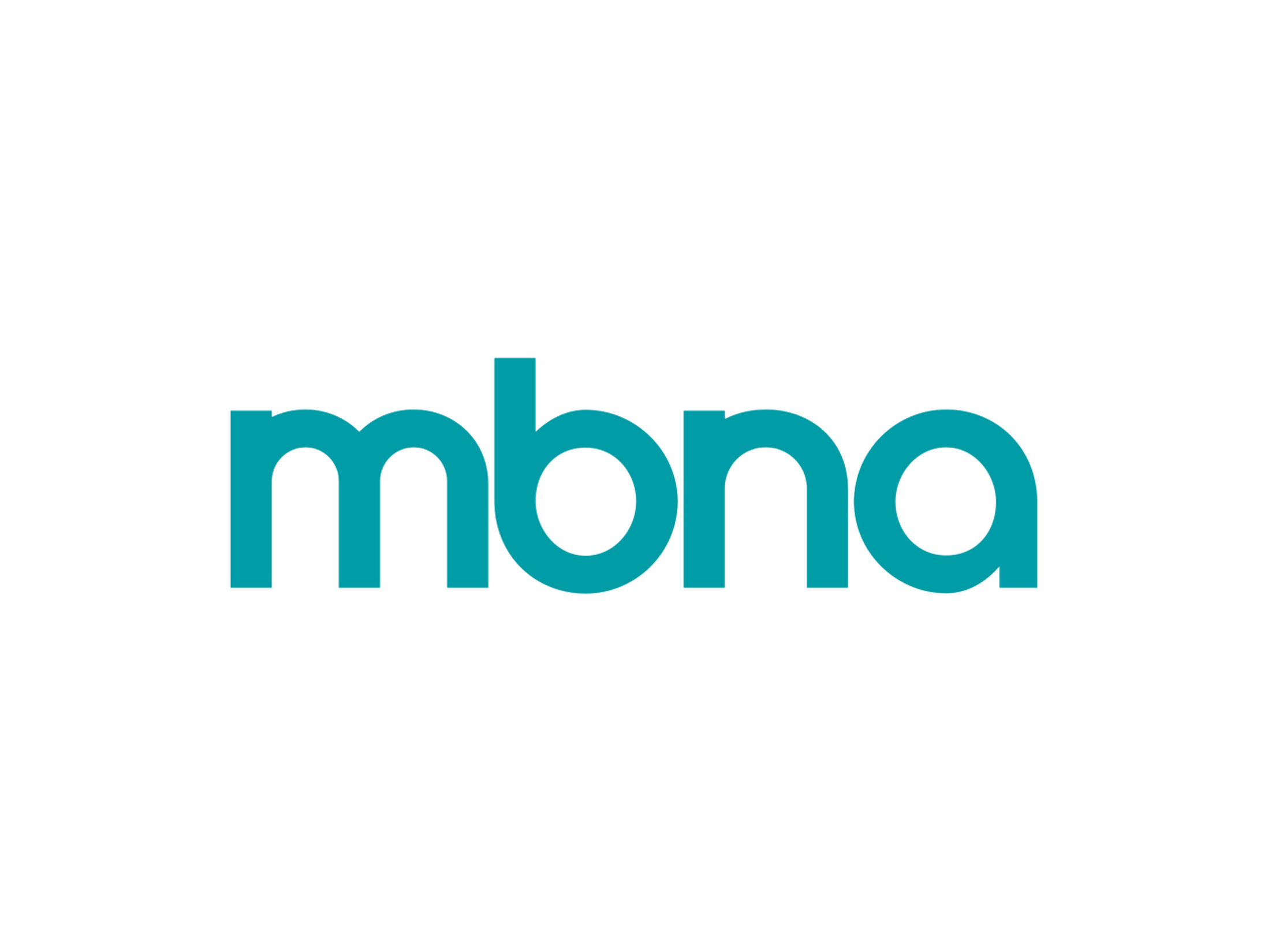 mbna Smartphone City Treasure Hunt Event