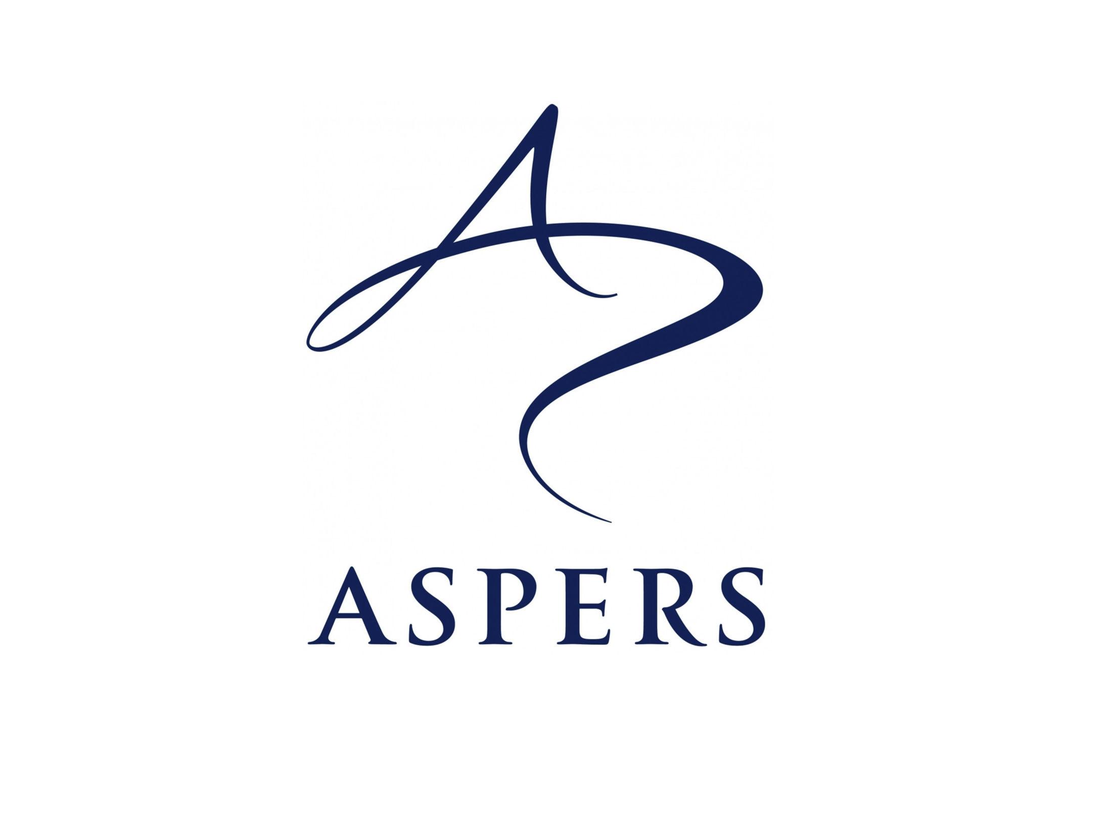 Aspers Casino Team Building Review