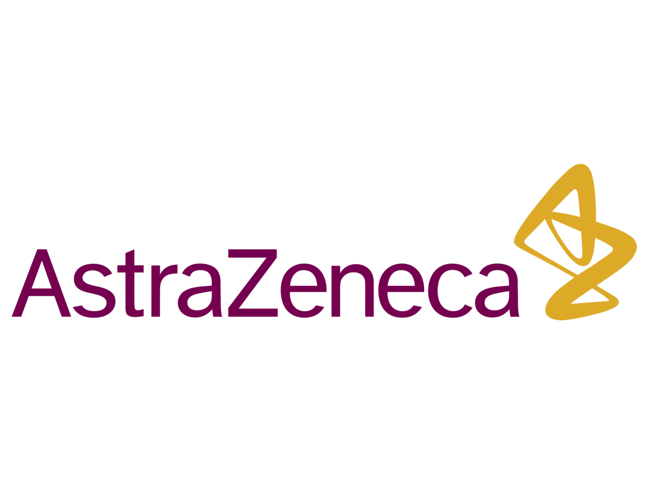 AstraZeneca - MedImmune Team Building Review
