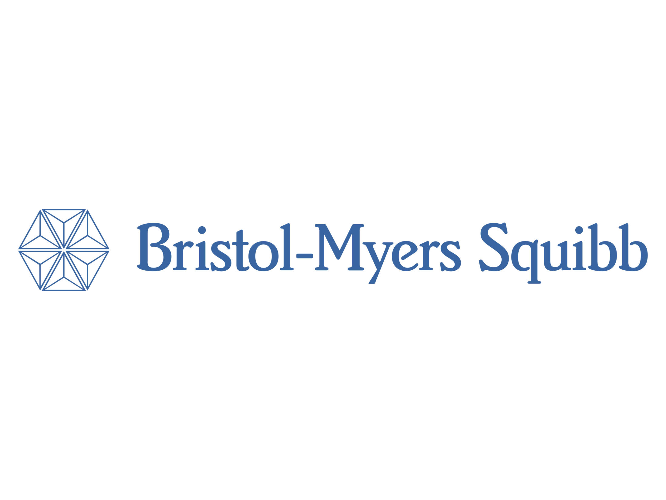 Bristol-Myers Squibb Team Building Review