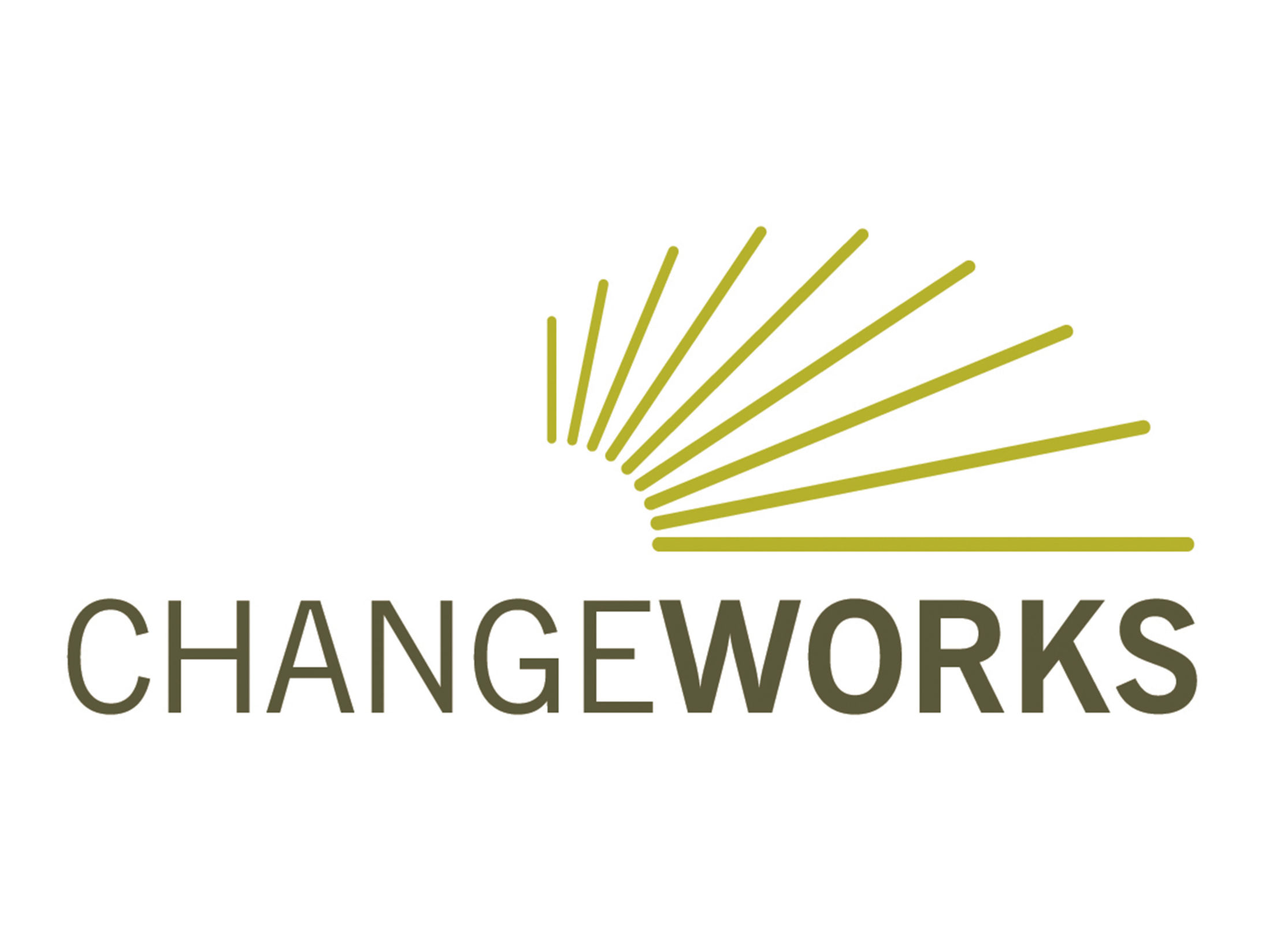 Changeworks Team Building Review