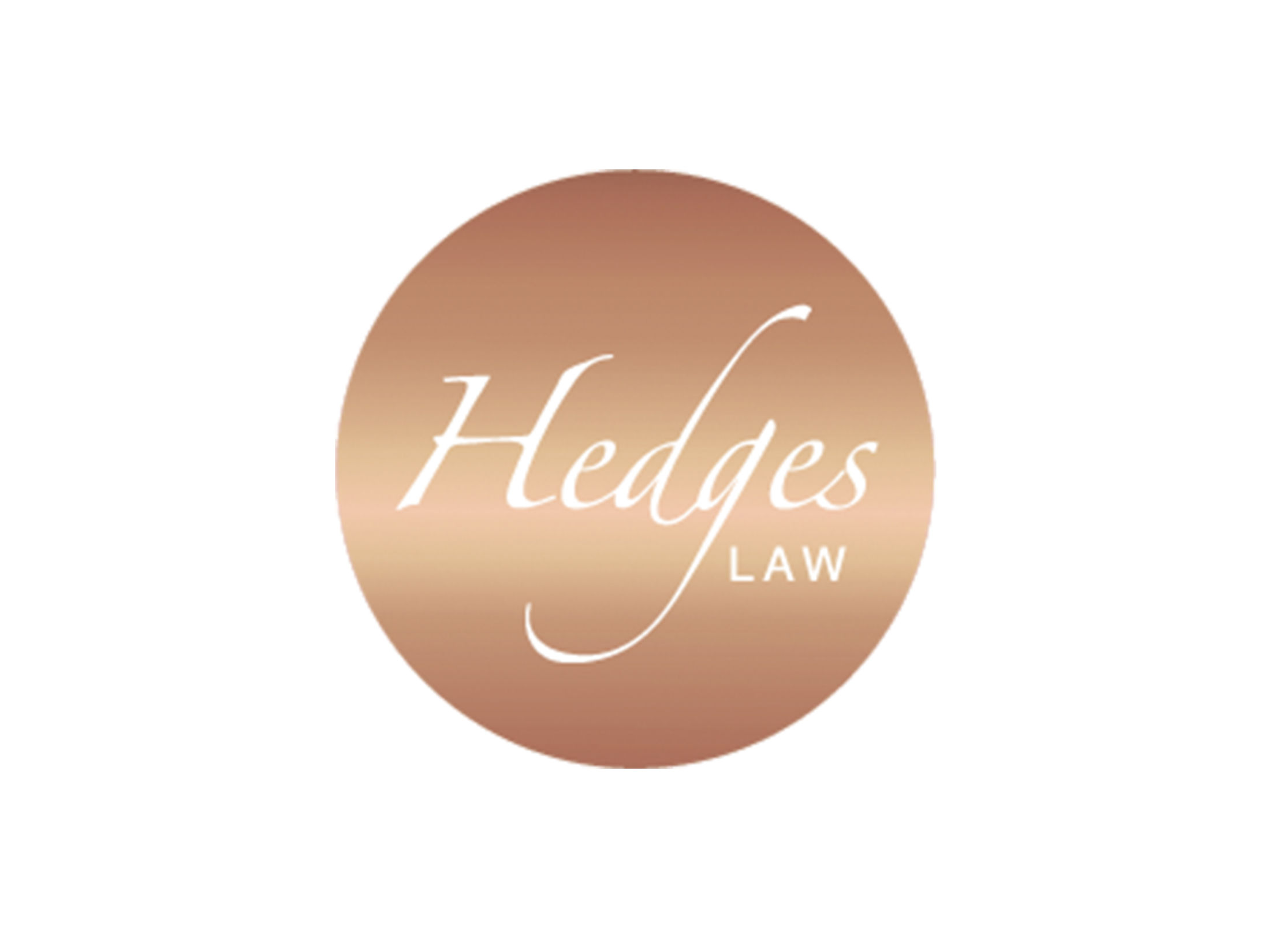 Hedges Law Team Building Review