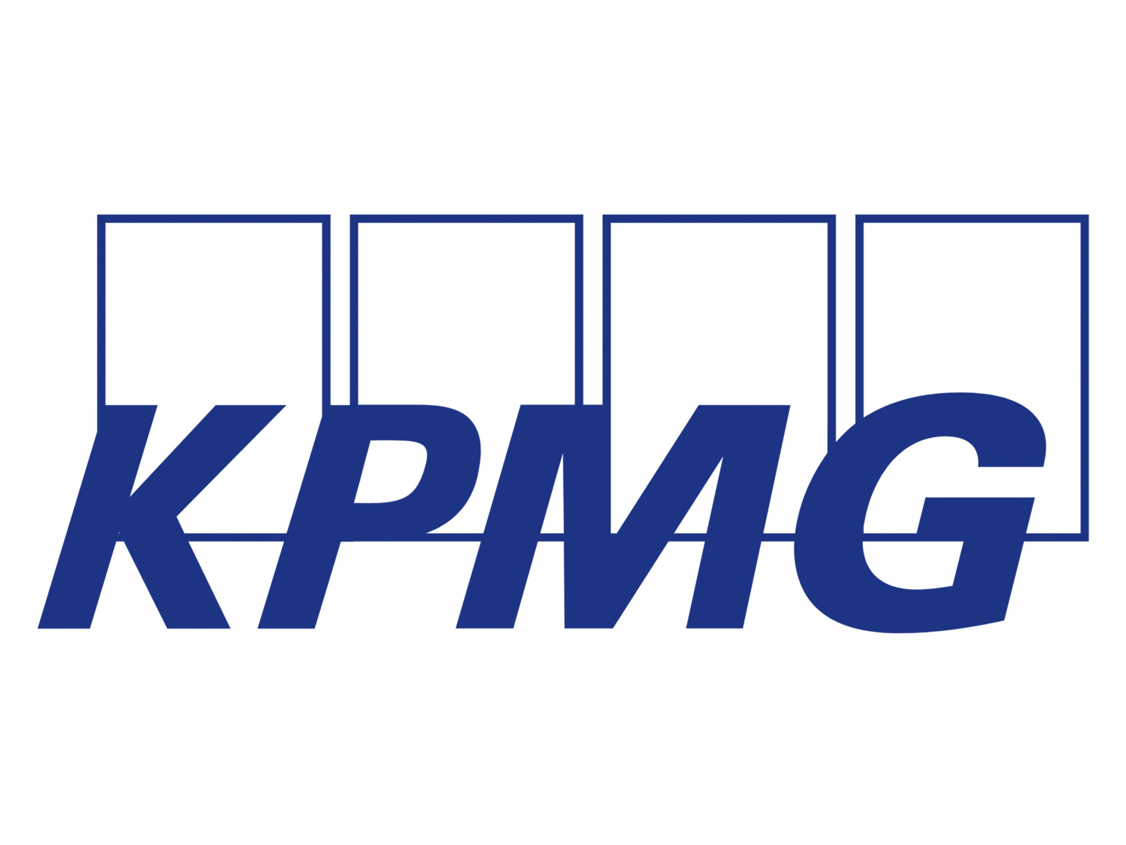 KPMG Team Building Review