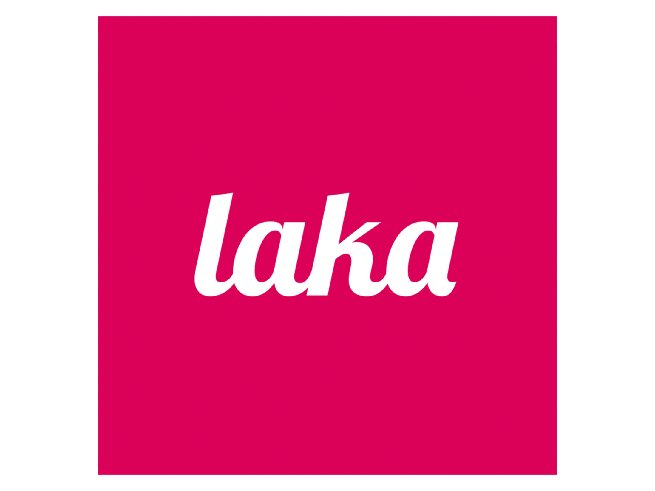 Laka Bicycle Insurance Team Building Review