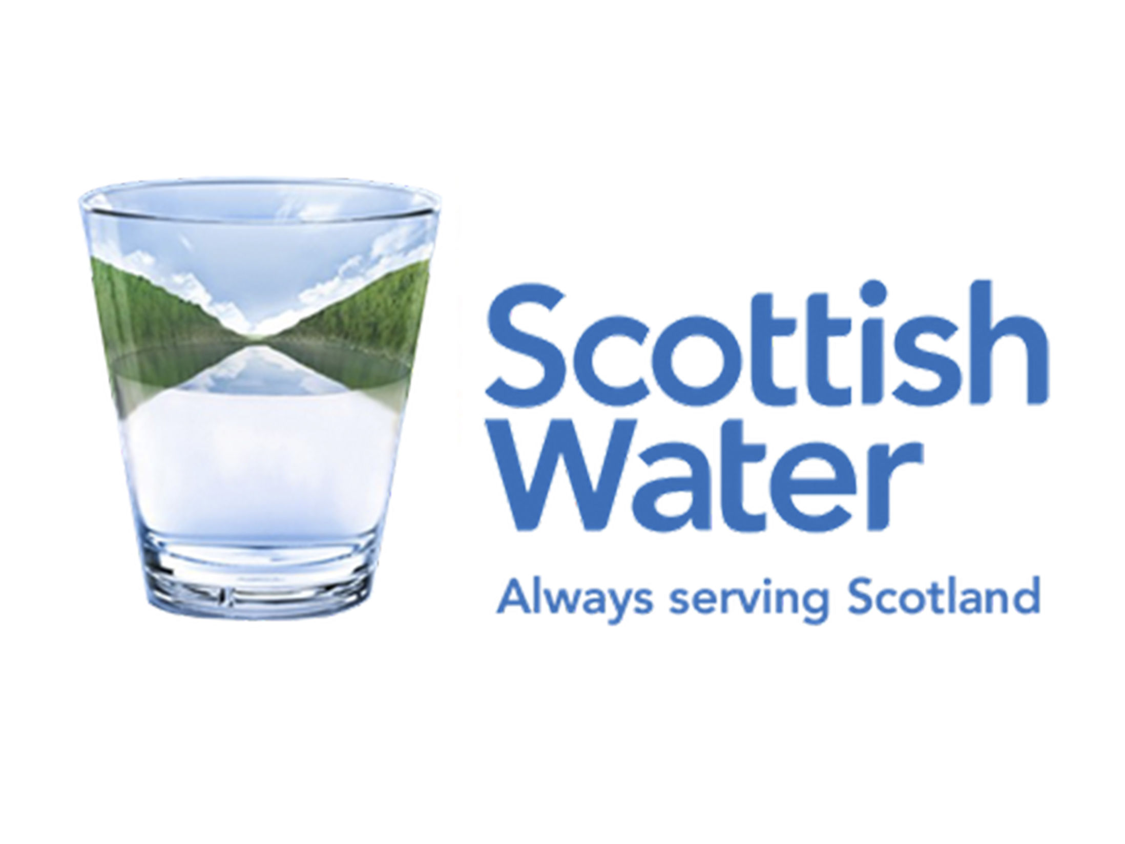 Scottish Water Team Building Review