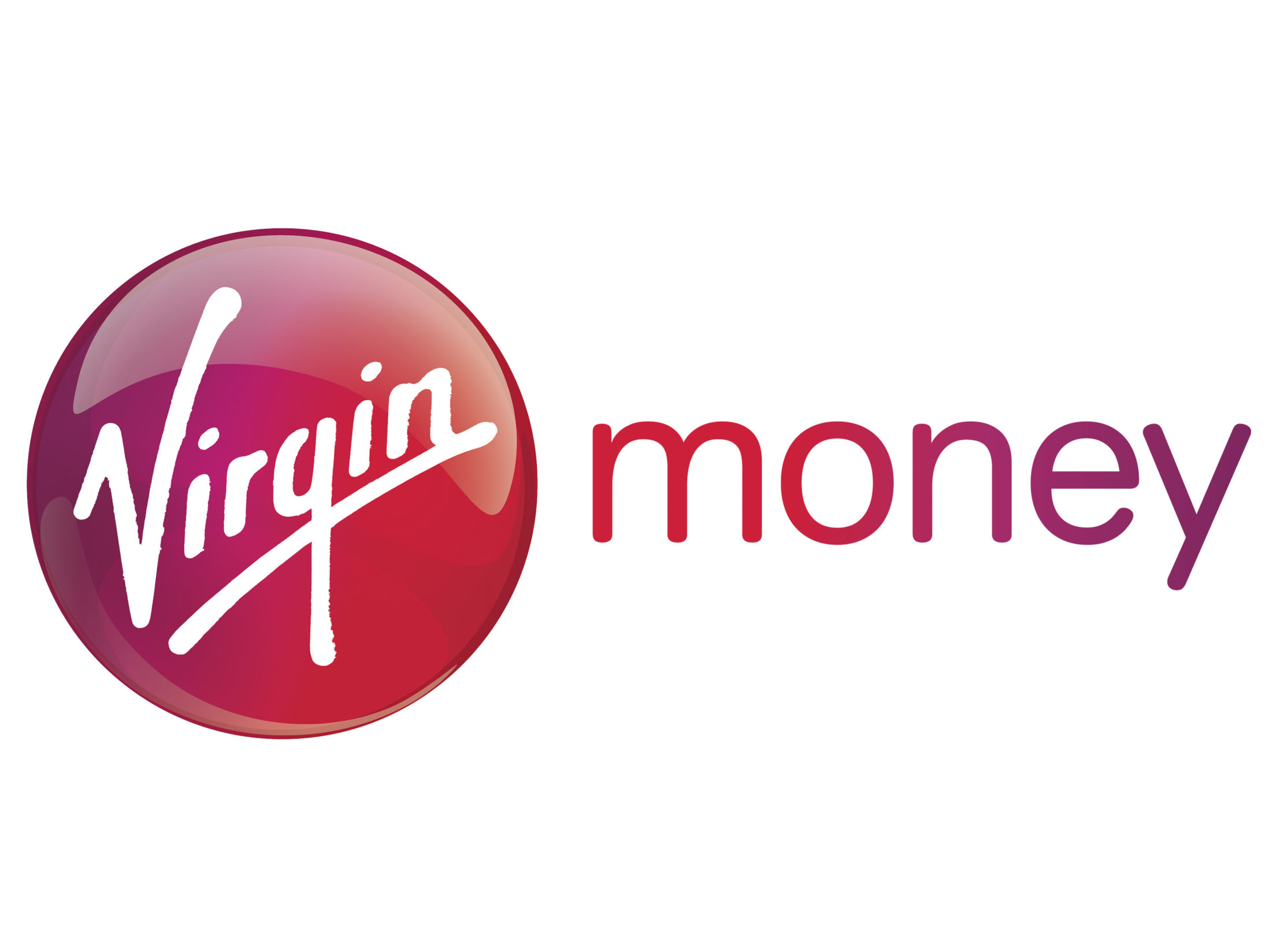 Virgin Money Team Building Review