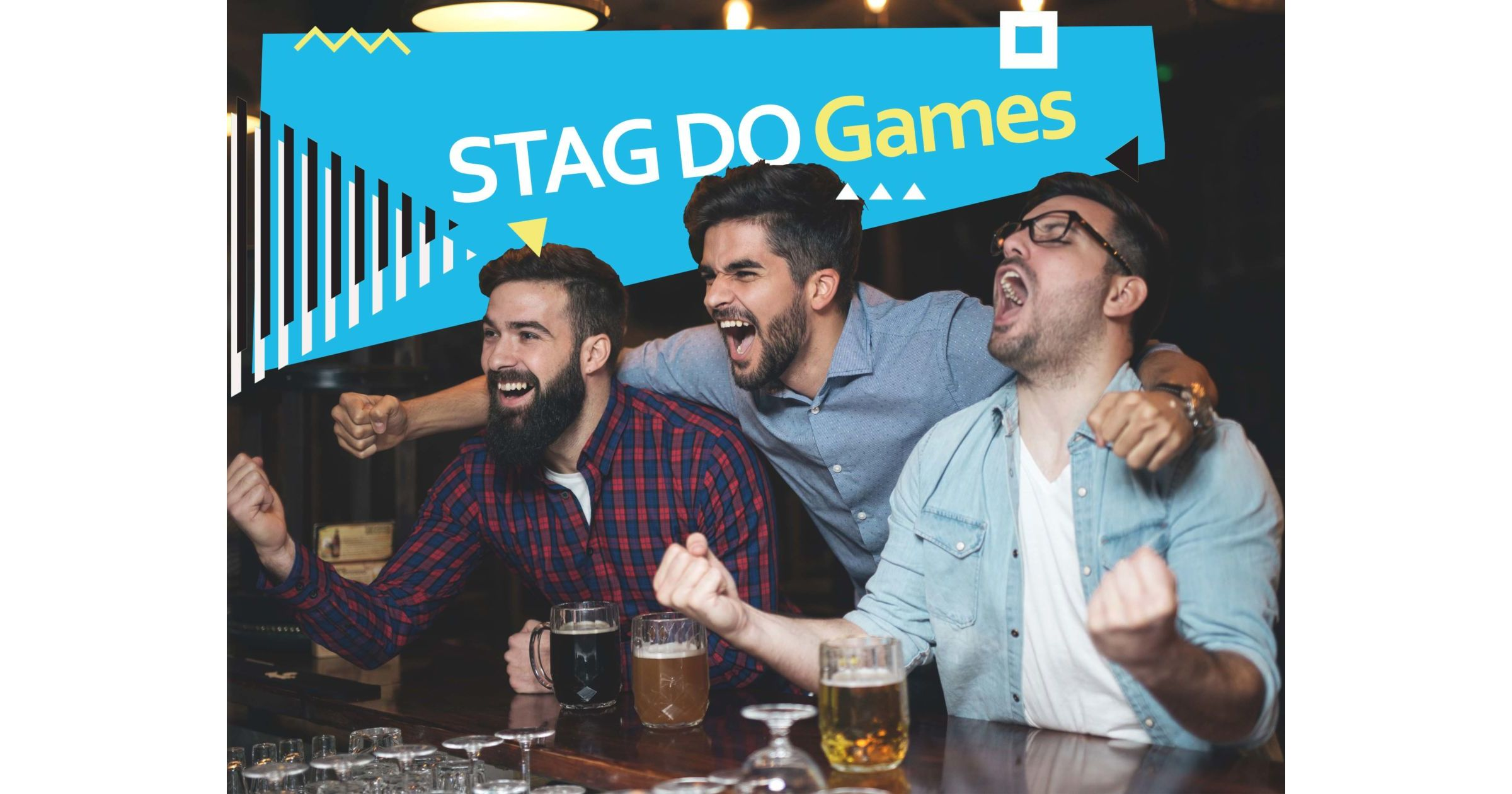 100+ Best Stag Do Activities & Ideas images in 2020 | stag ...