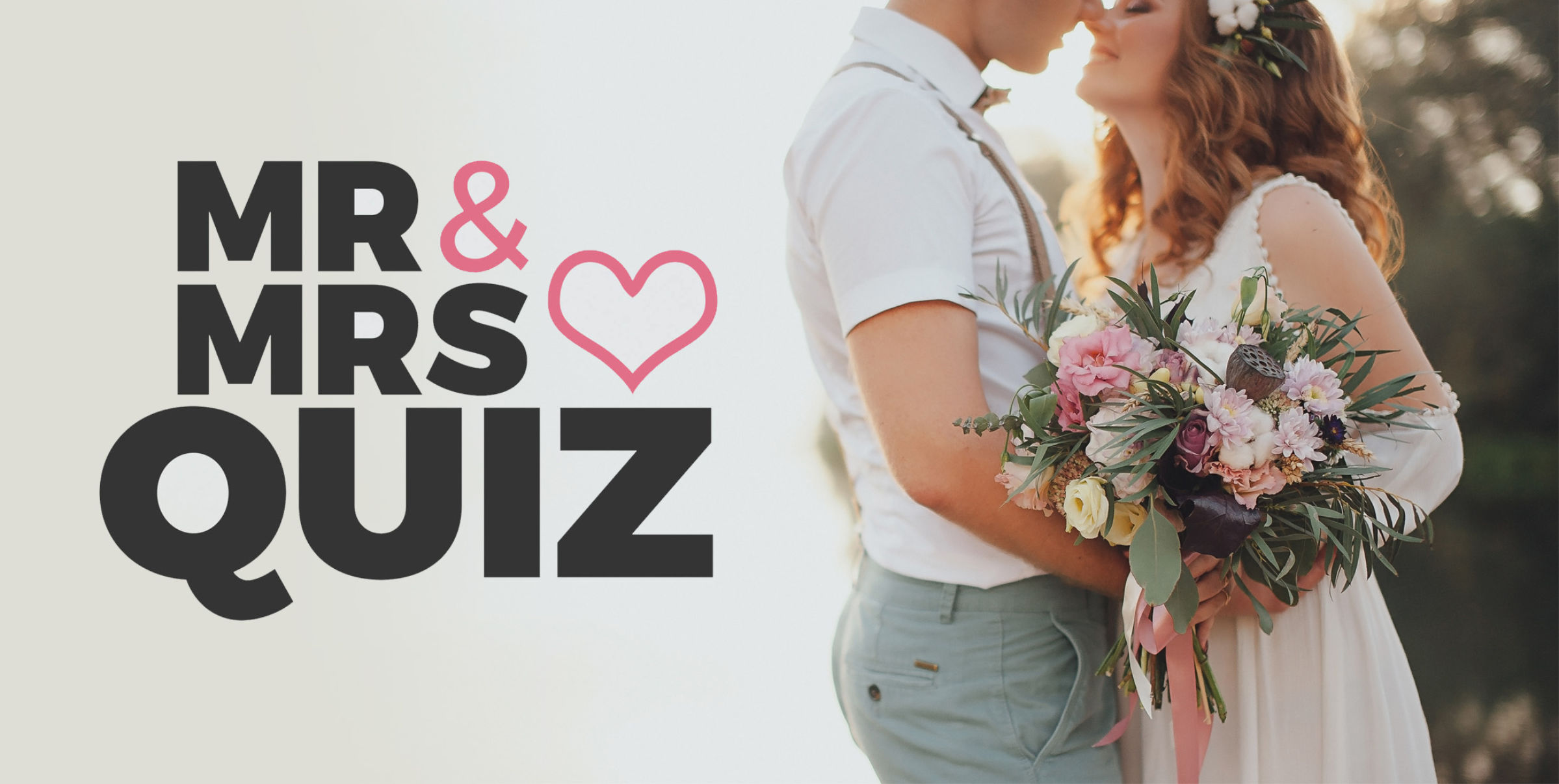 Mr And Mrs Hen Party Questions: Free Mr & Mrs Quiz
