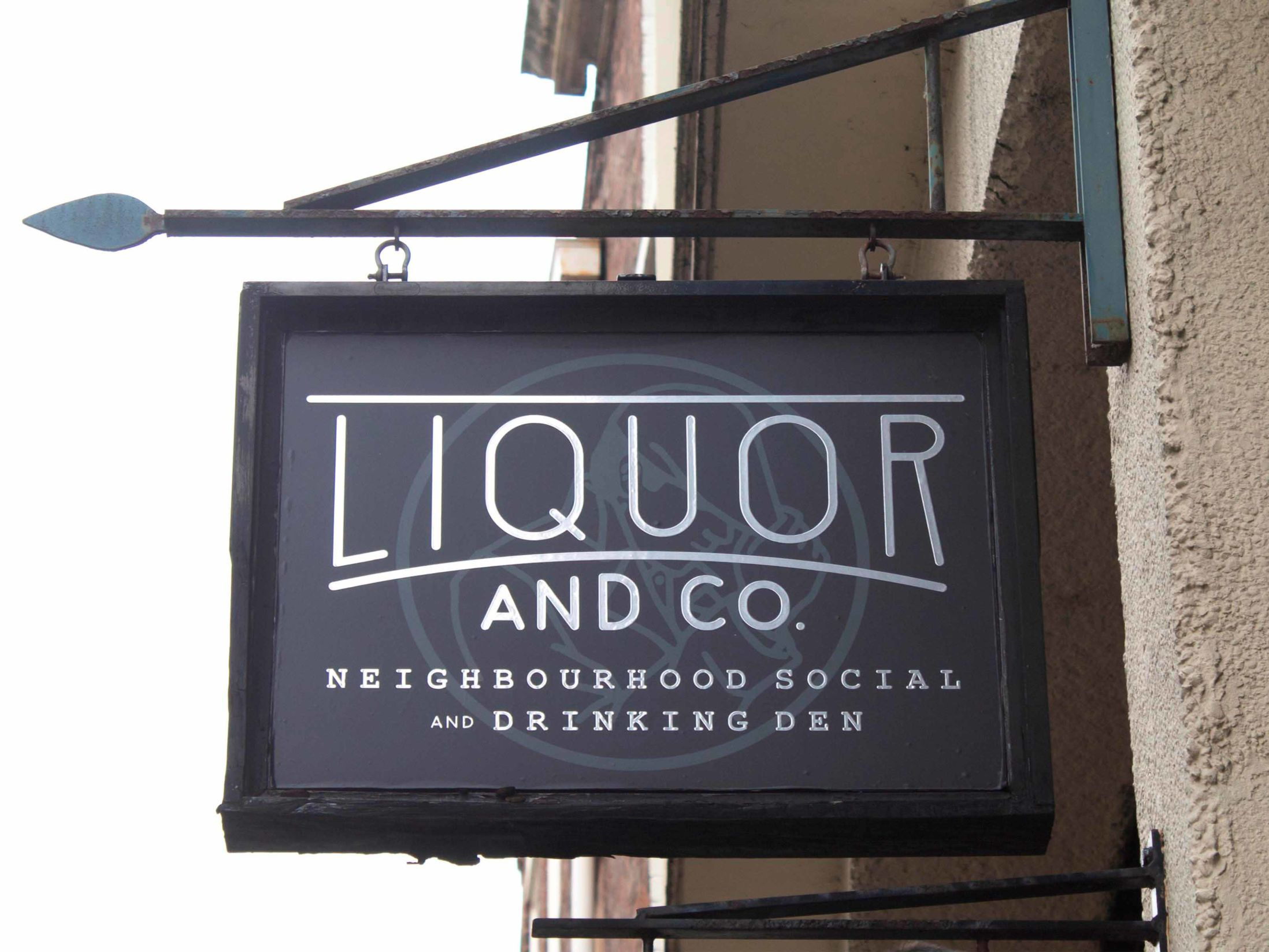 7 Best Clubs in Chester - Liquor & Co