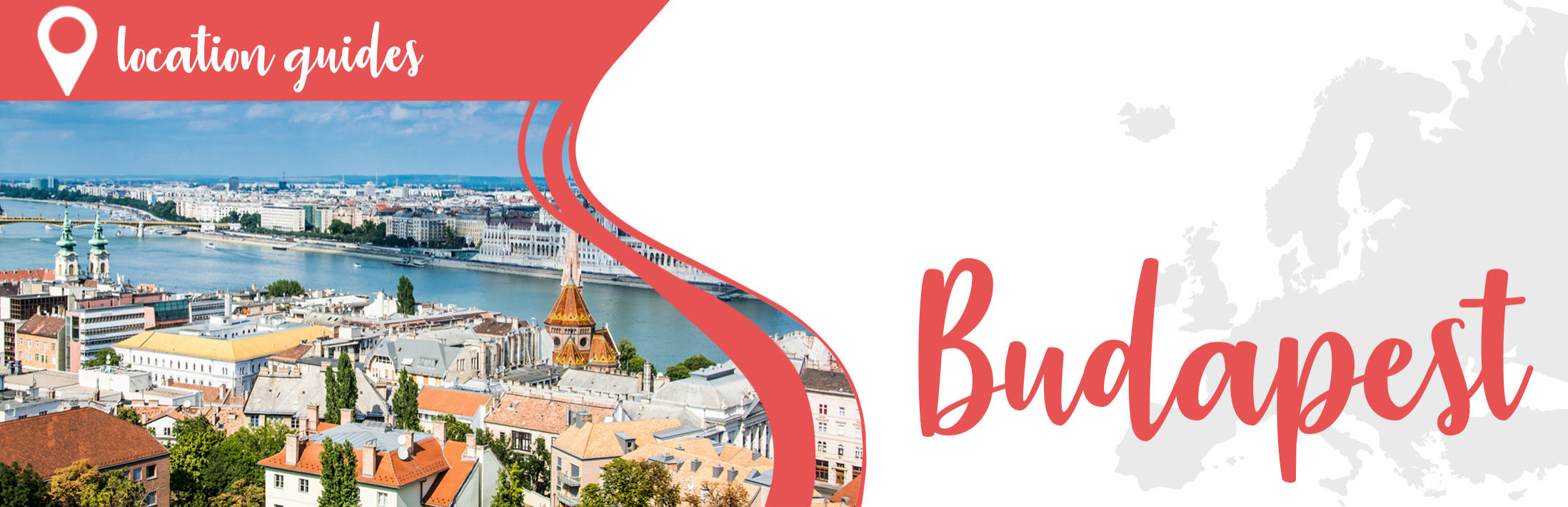 The Budapest Stag Do Guide