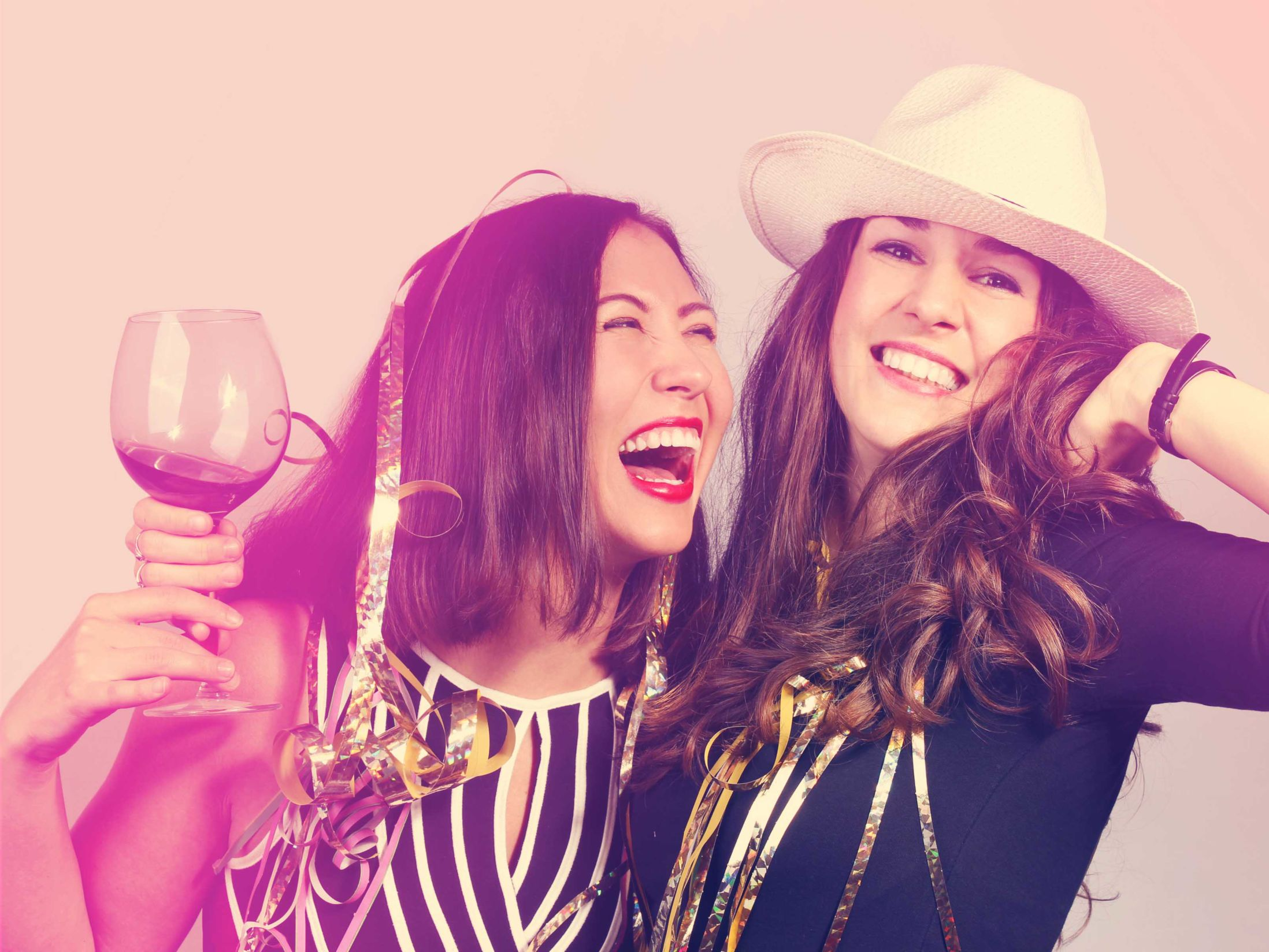 Hen Do Packages | Are They Worth The Money? - Top 5 Hen Party Packages