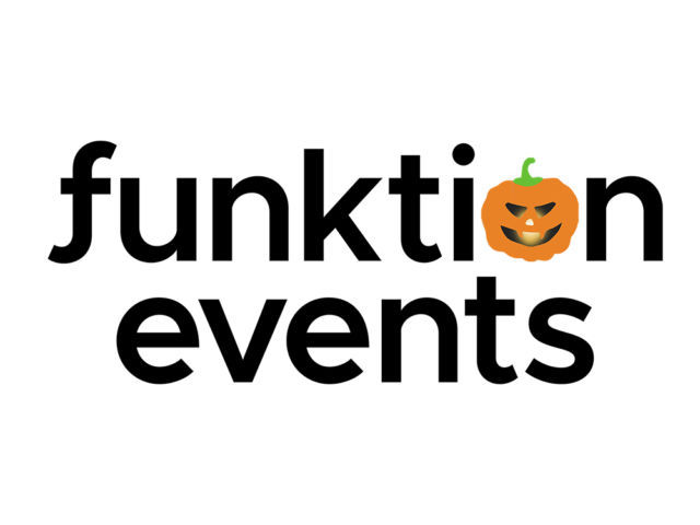 Funktion Halloween Competition