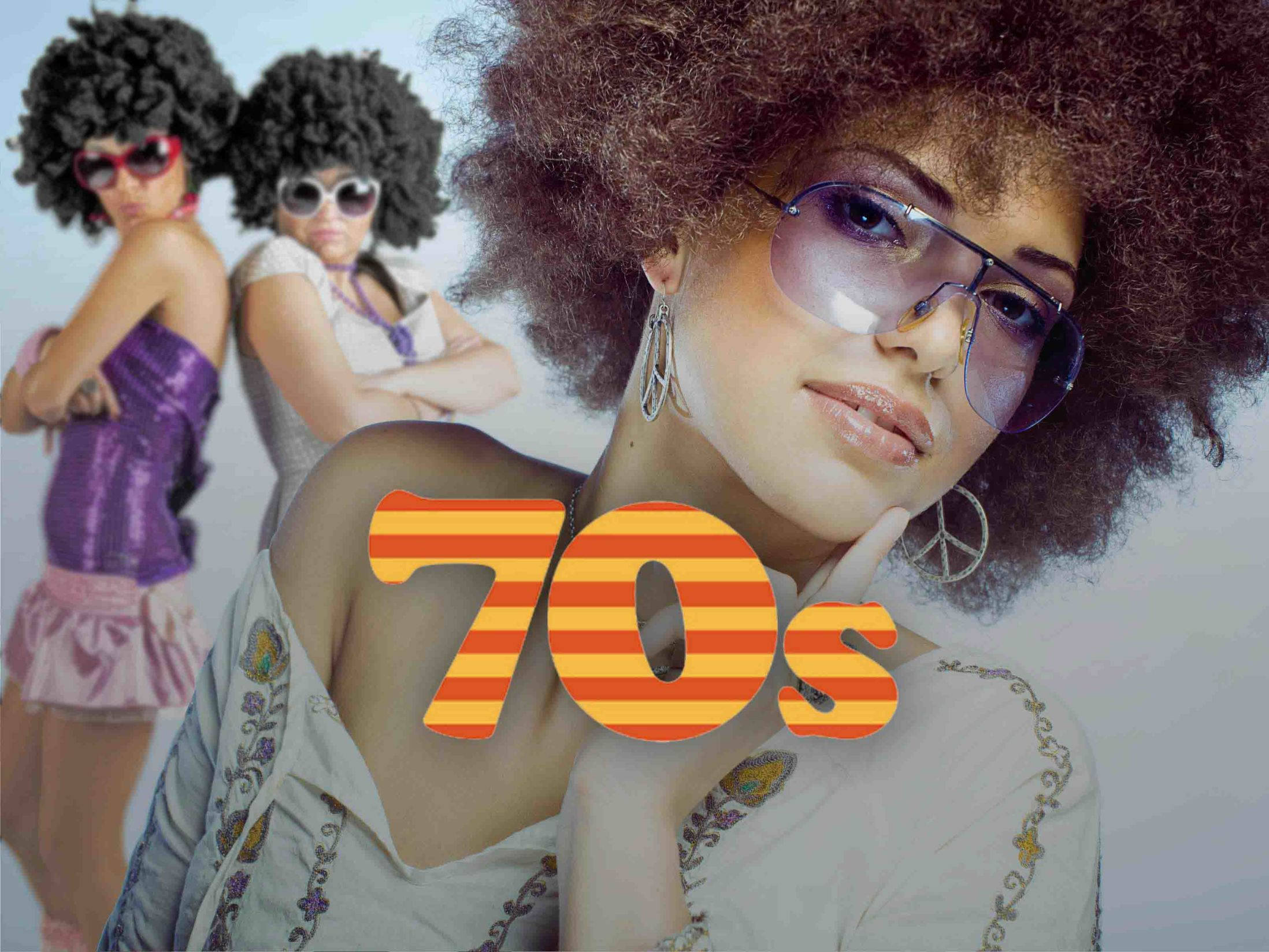 1970's Themes