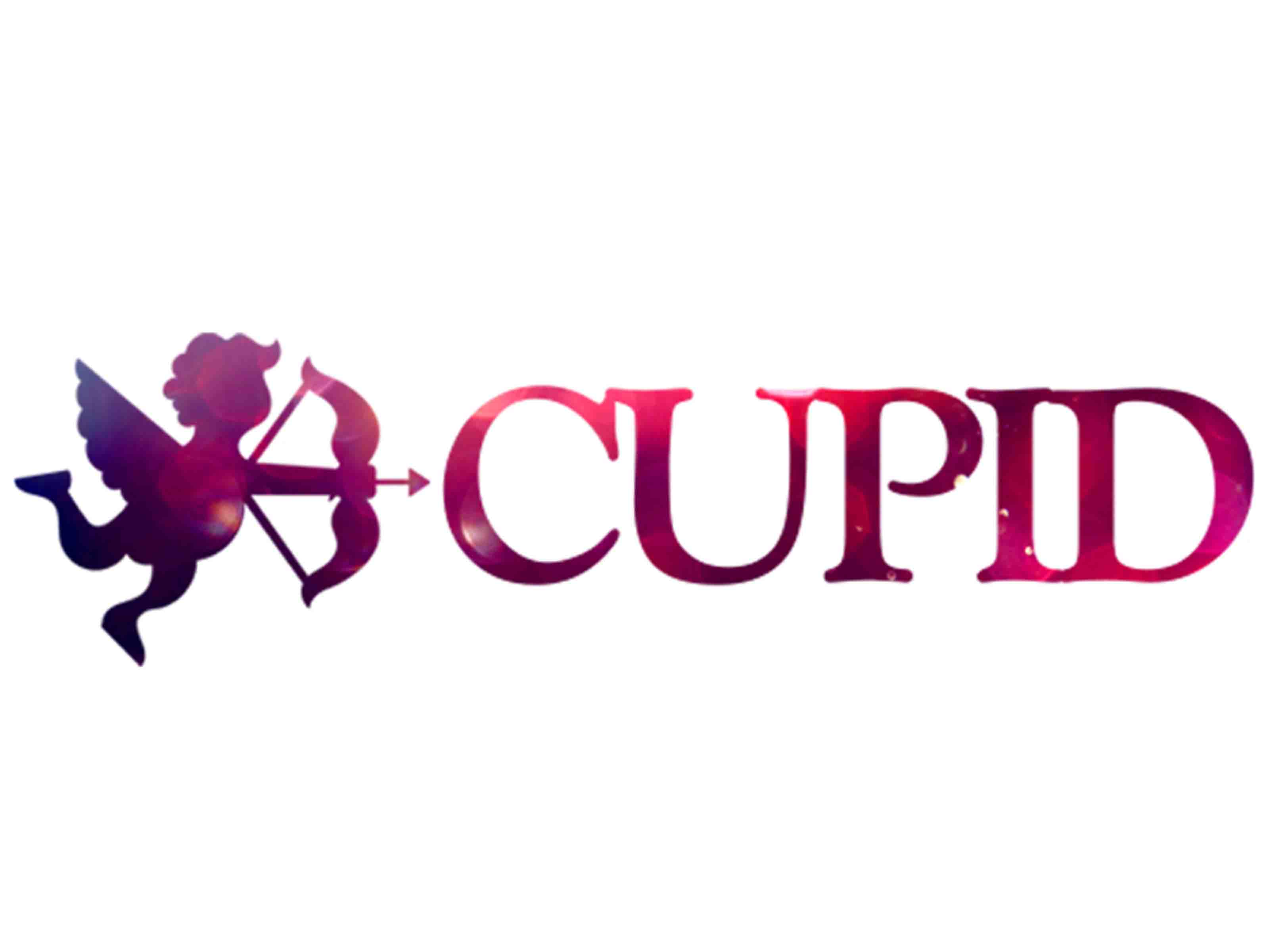 Hen Party Themes - Cupid