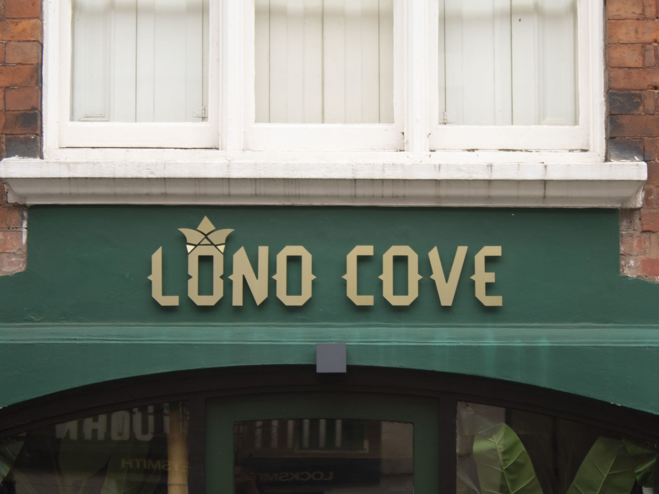 Lono Cove - Best Bars in Chester