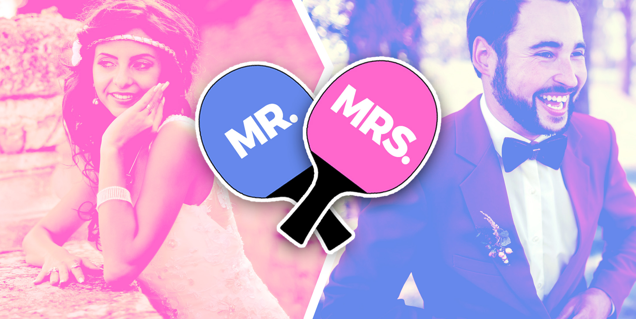 Mr And Mrs Paddle Questions: Mr & Mrs Paddle Questions Game