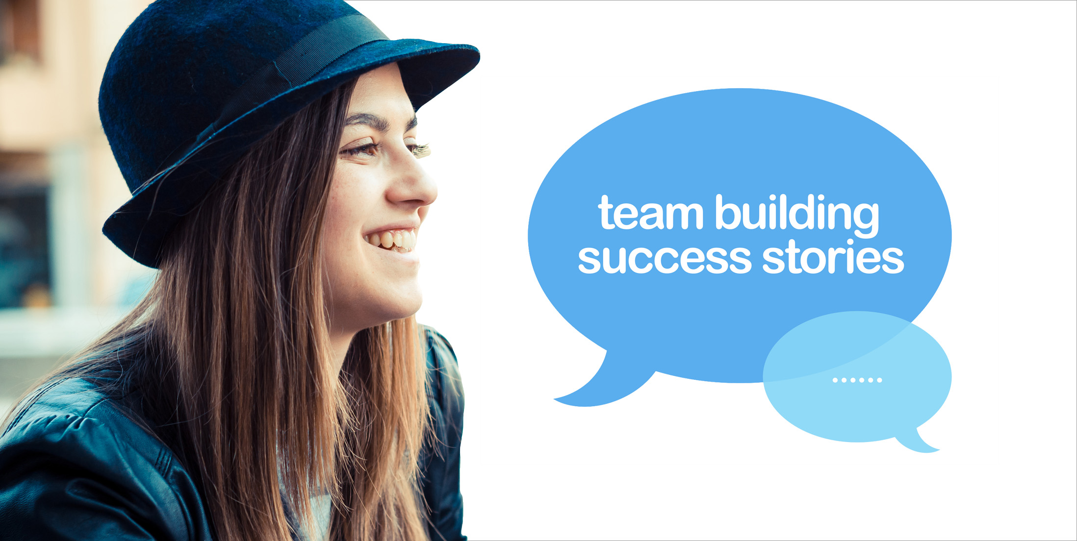 Team Building Success Stories