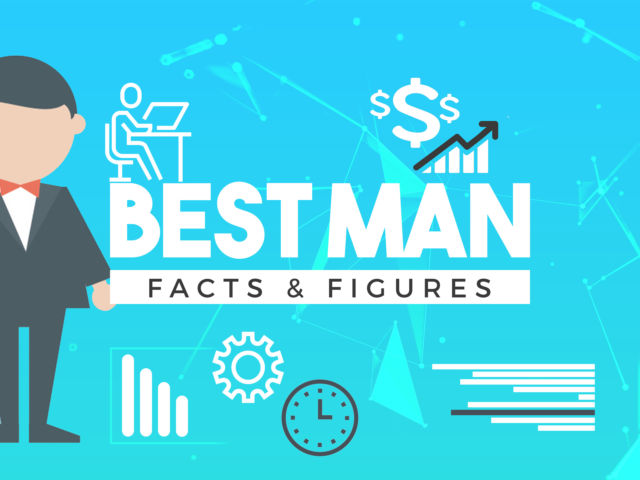 The Best Man: Facts & Figures