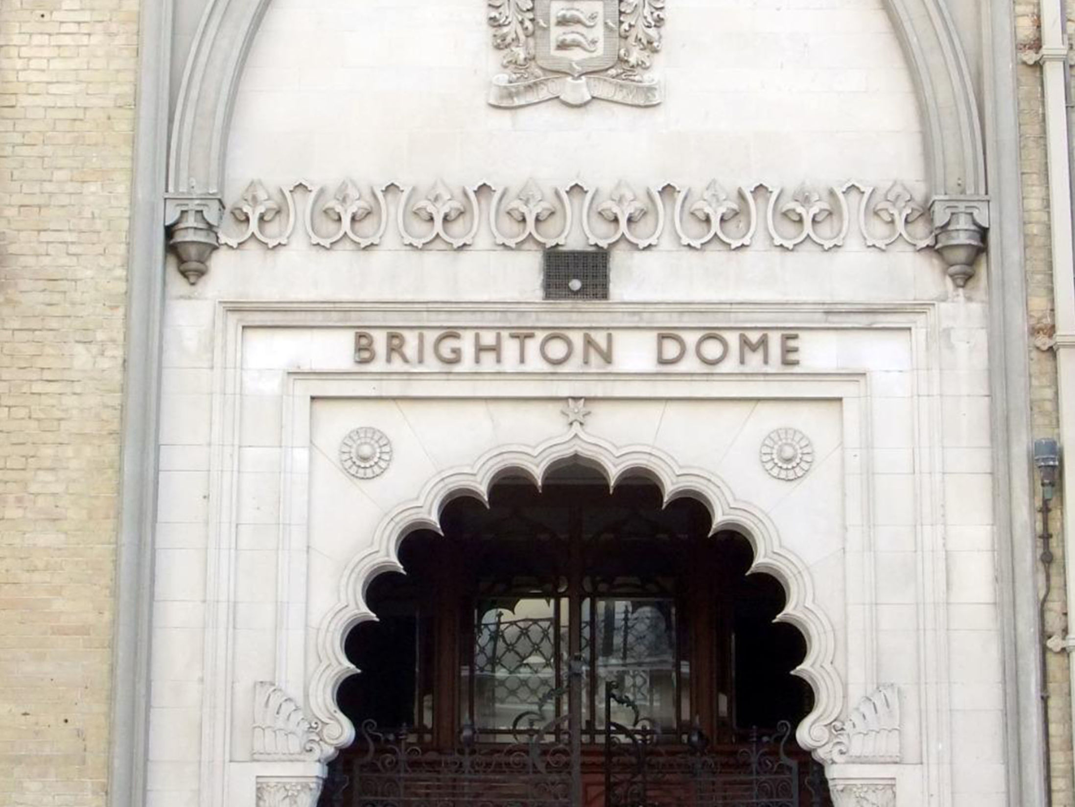Things To Do in Brighton - Brighton Dome