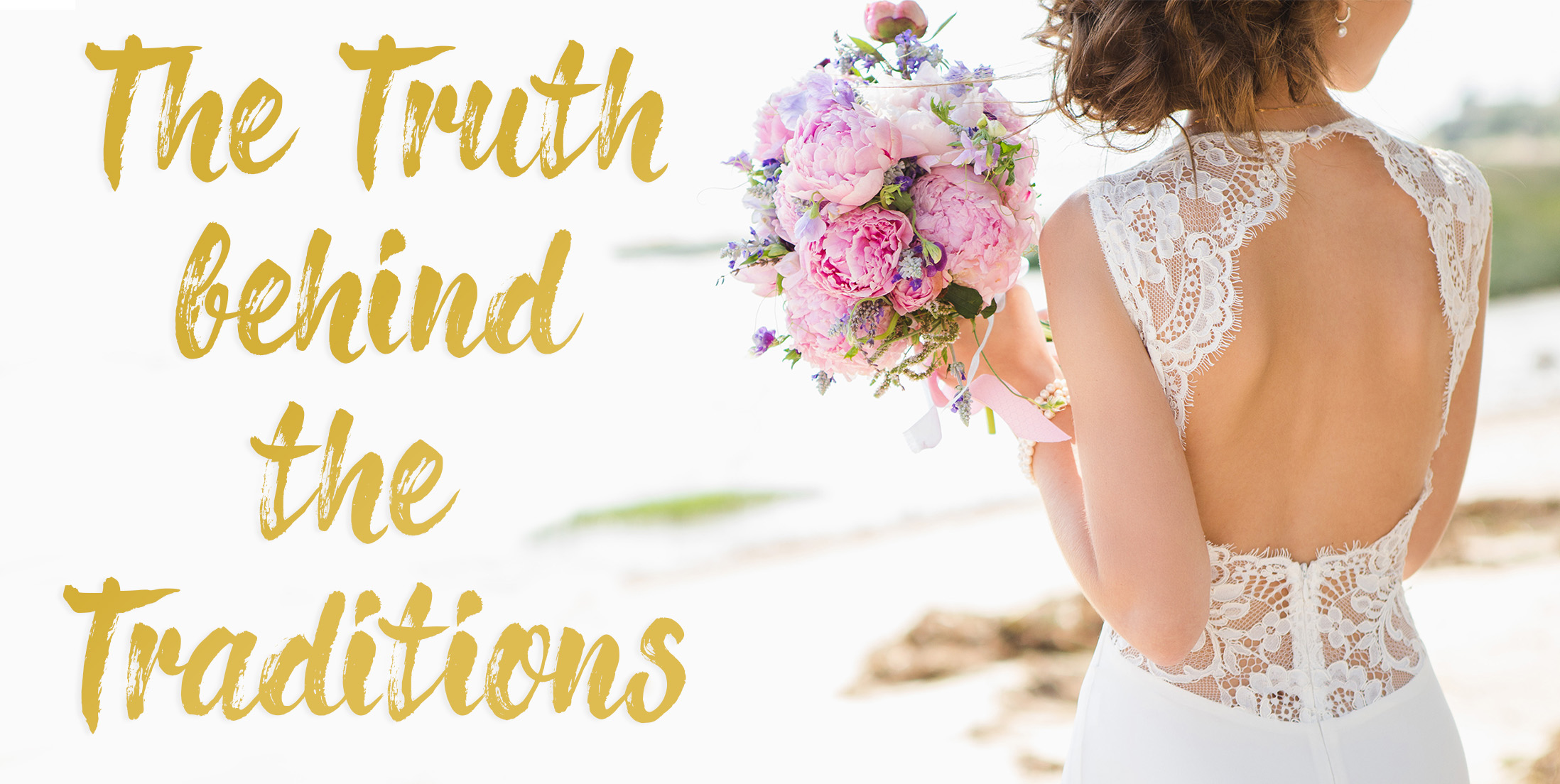 Traditions and the Truth