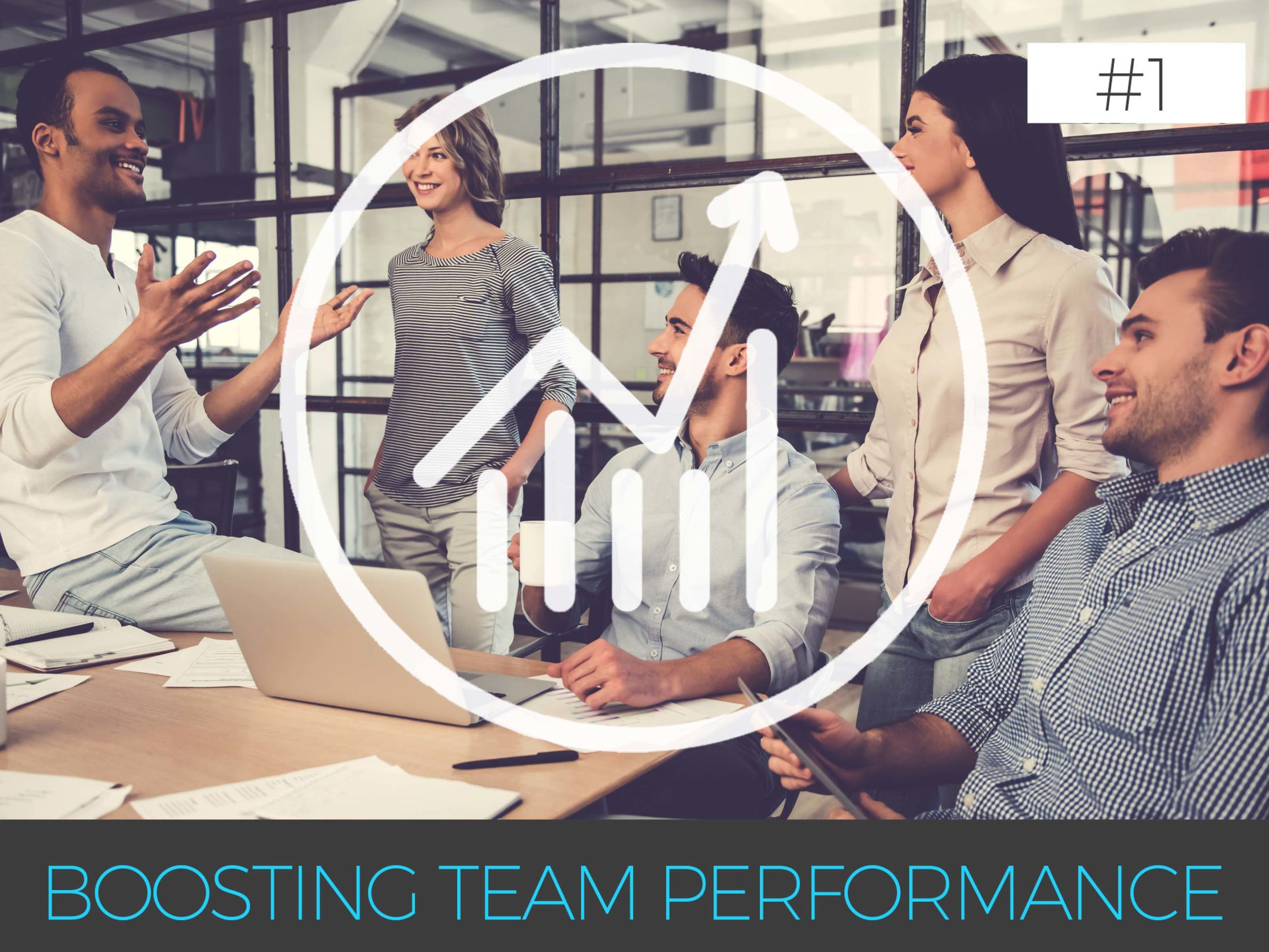 Can Team Building Increase Team Performance?