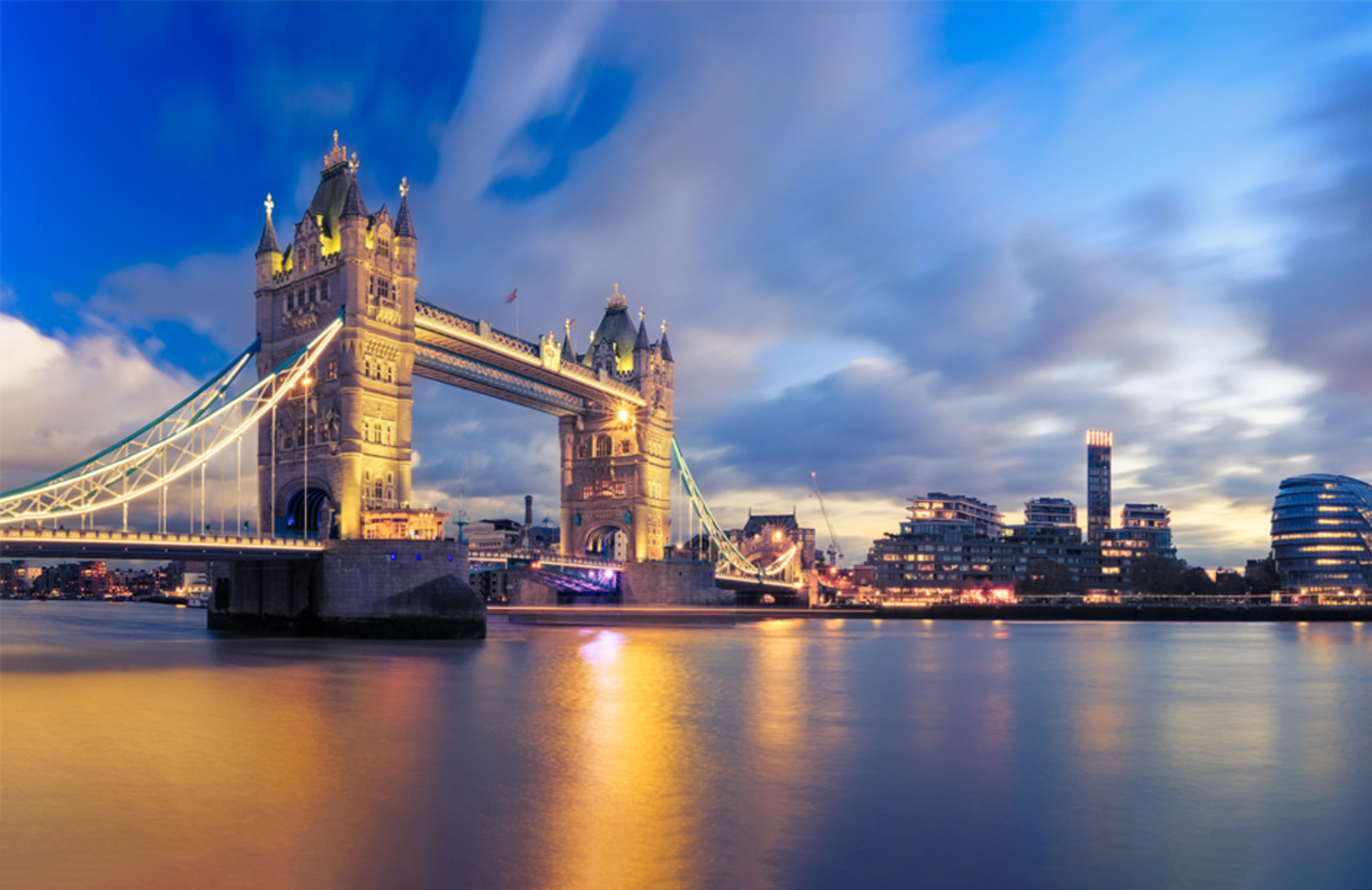 Plan a Stag Party in London