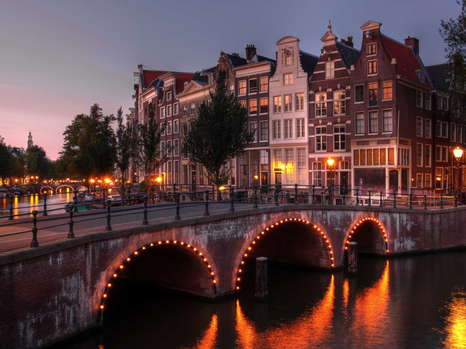 Red light bar crawl hen party in amsterdam aloadofball Image collections