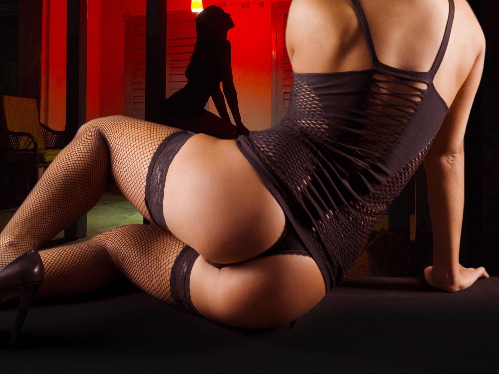Best strip club touching-6938