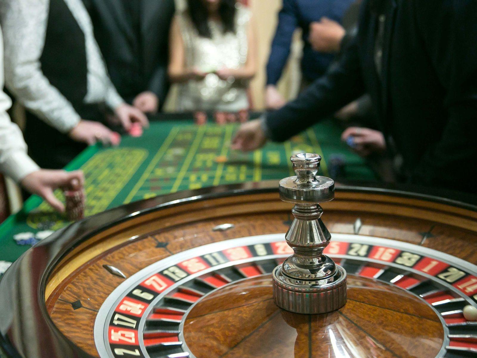 leonie strasser casino salzburg