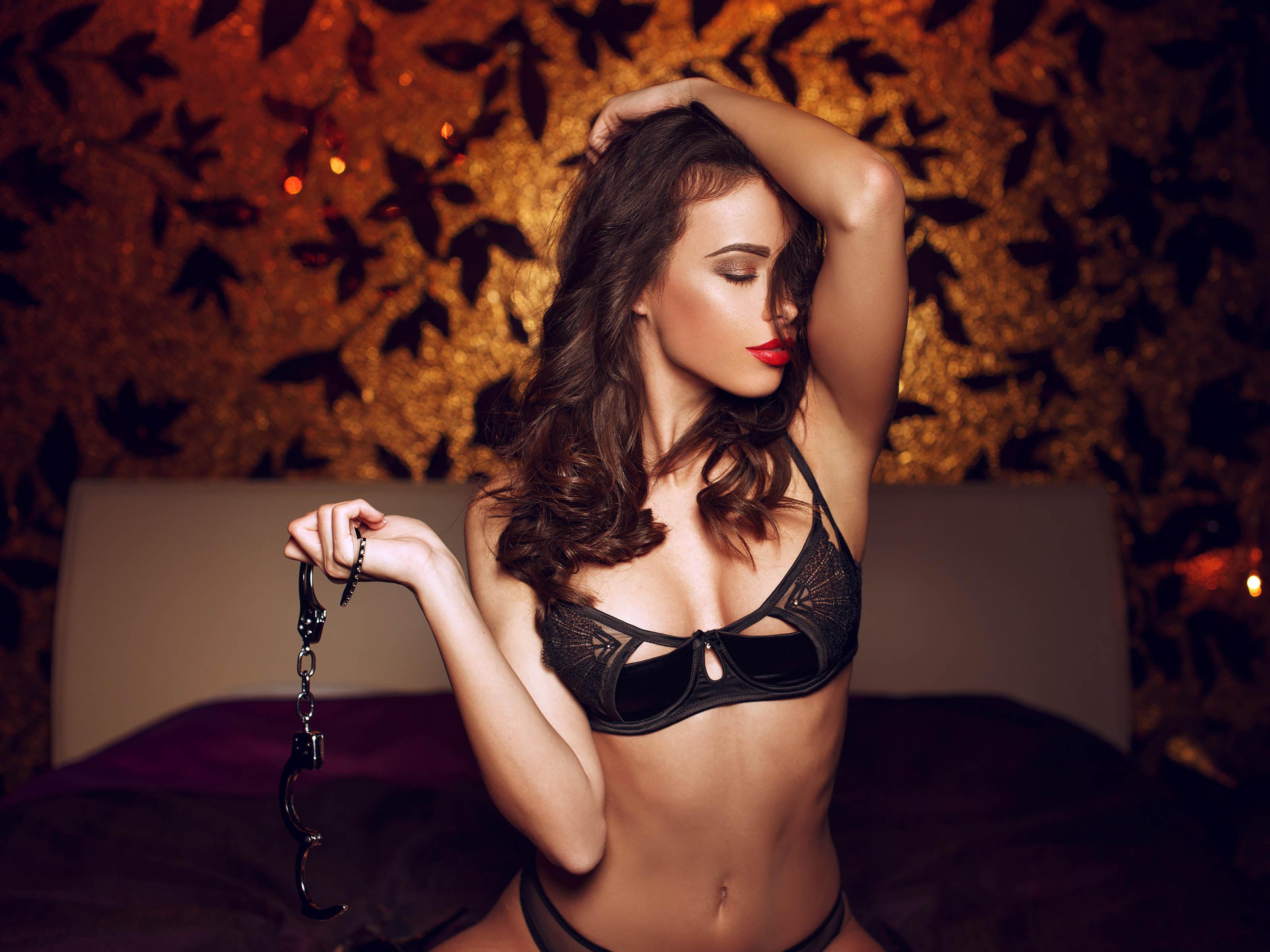 blog espn anal sex