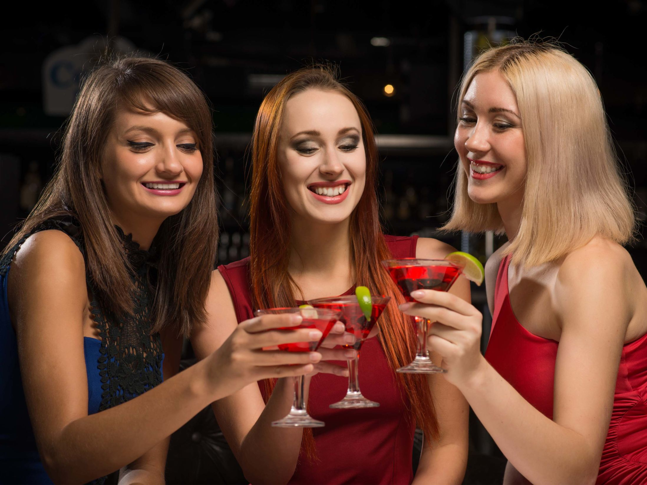 Tips to Get the Most Out of Your Hamburg Hen Party