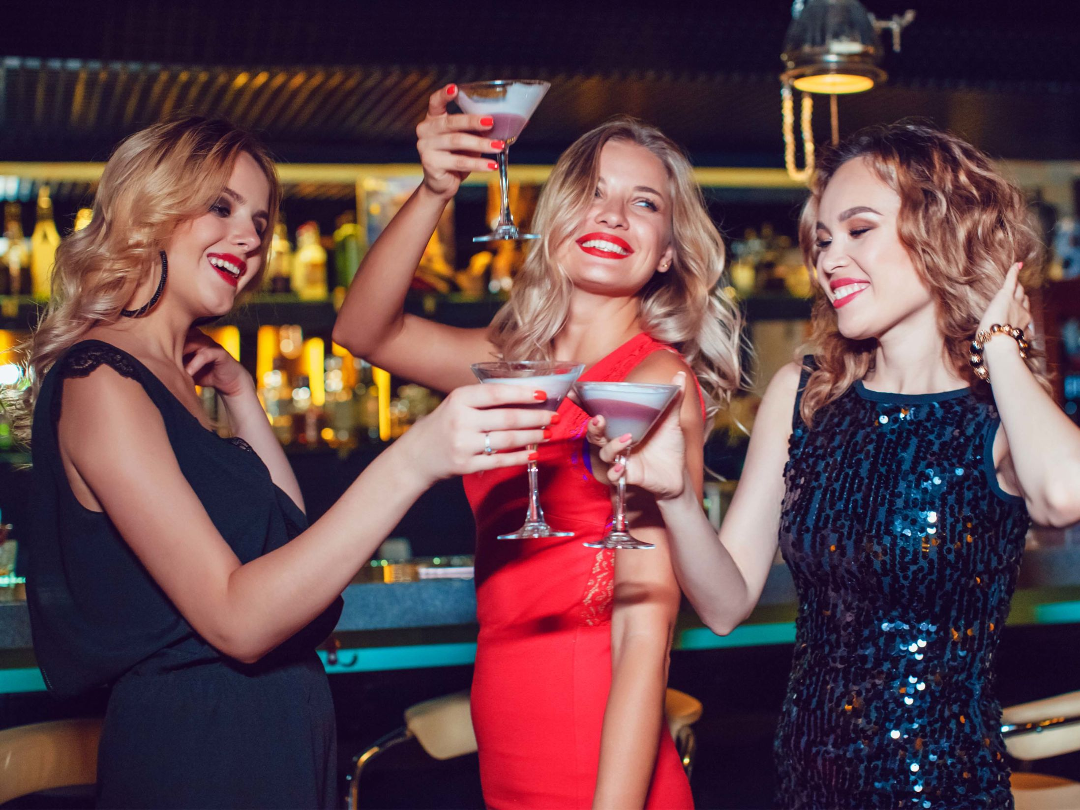 What to Look Forward to with a Hen Party in Lisbon?