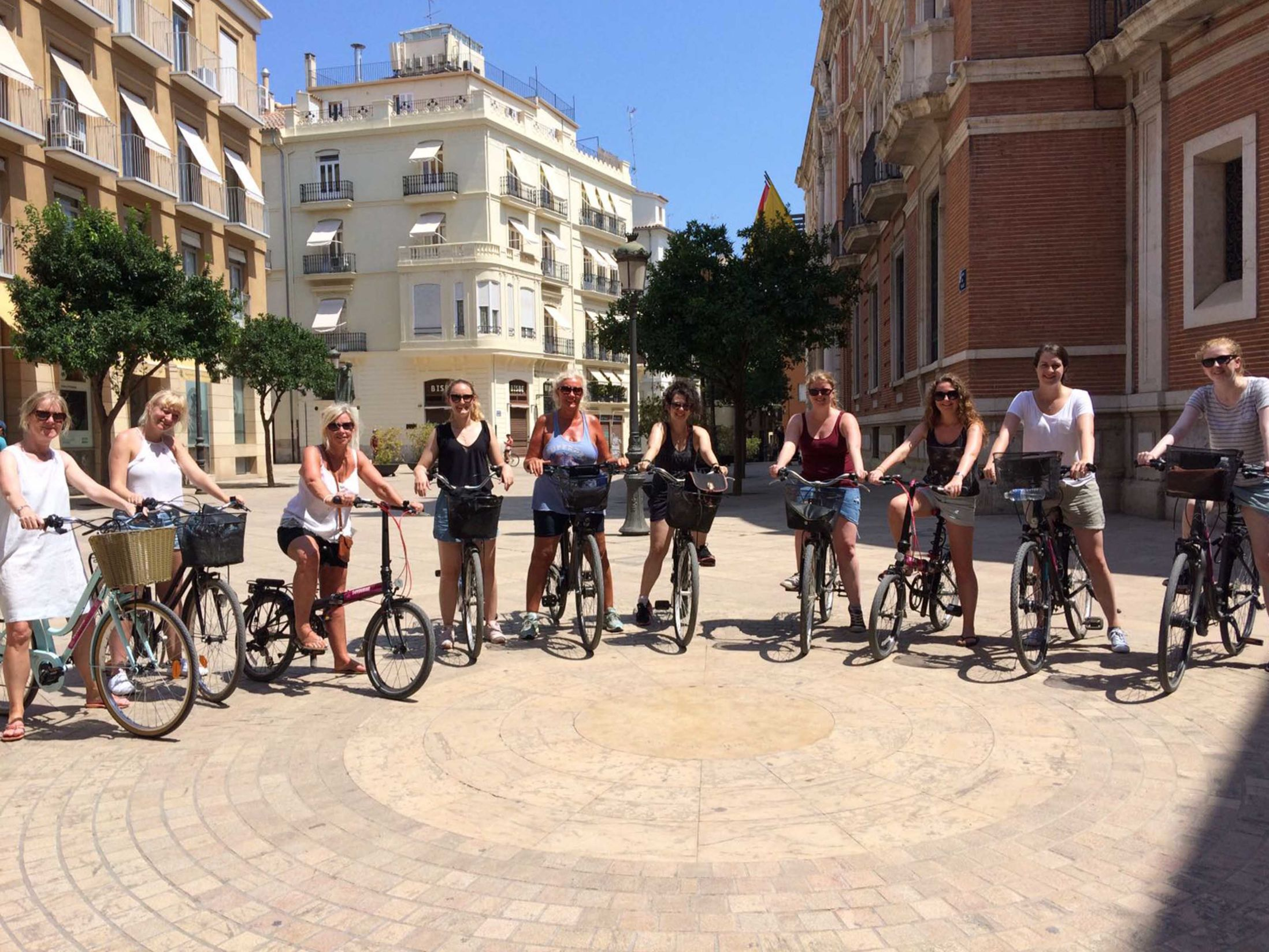 Tips for Getting the Most out of Your Madrid Hen Party