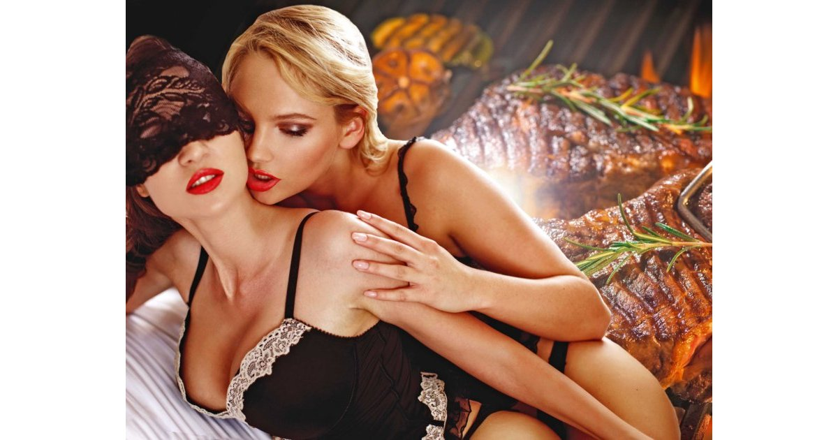 new prague lesbian singles Someone you can love is nearby browse profiles & photos of singles in new prague, mn join matchcom, the leader in online dating with more dates, more relationships and more marriages than any other dating site.