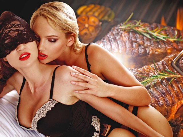 erotic thai body massage erotic massage gdansk