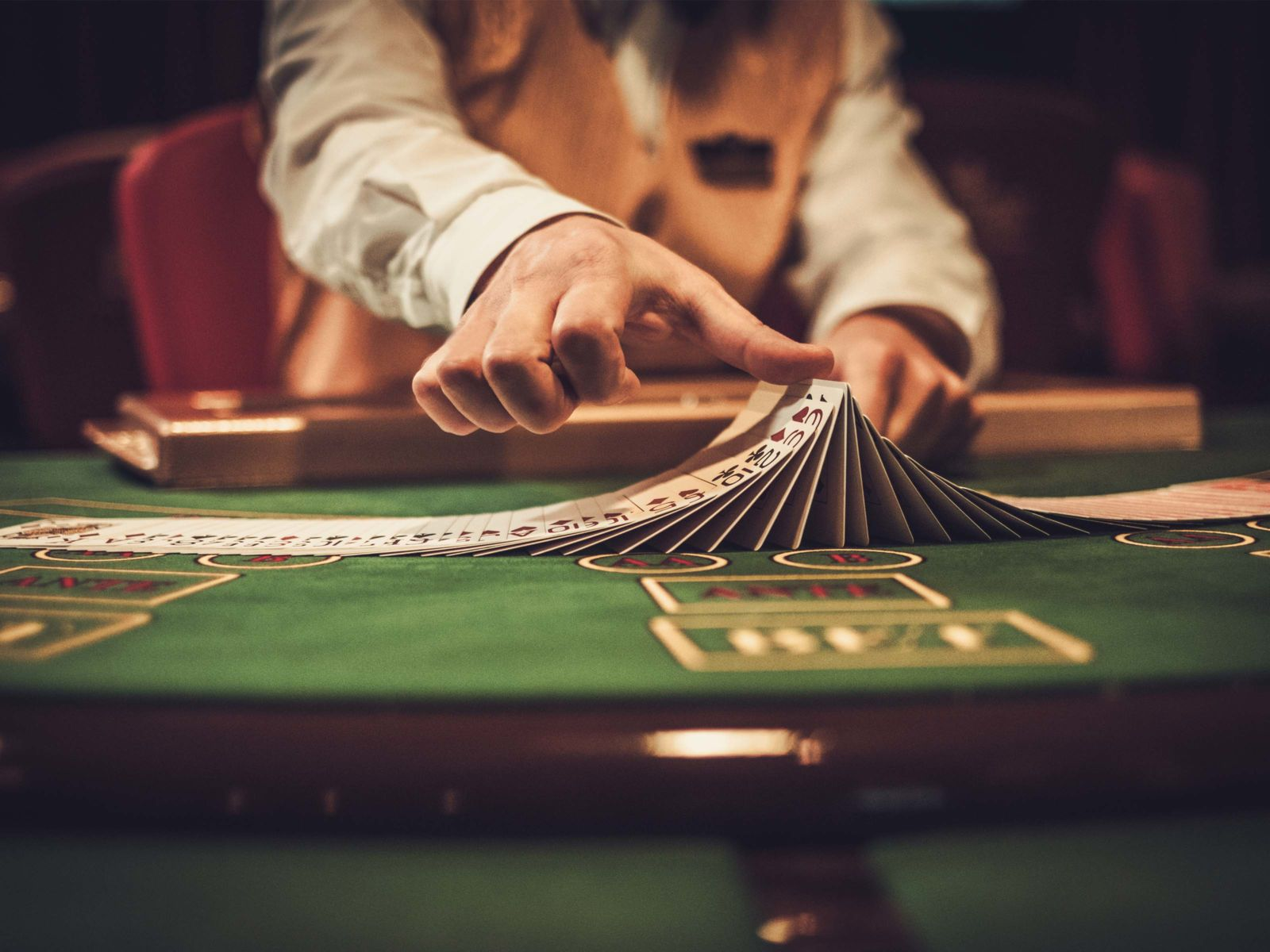 Casino table hire cardiff supermarket management 2 game free online