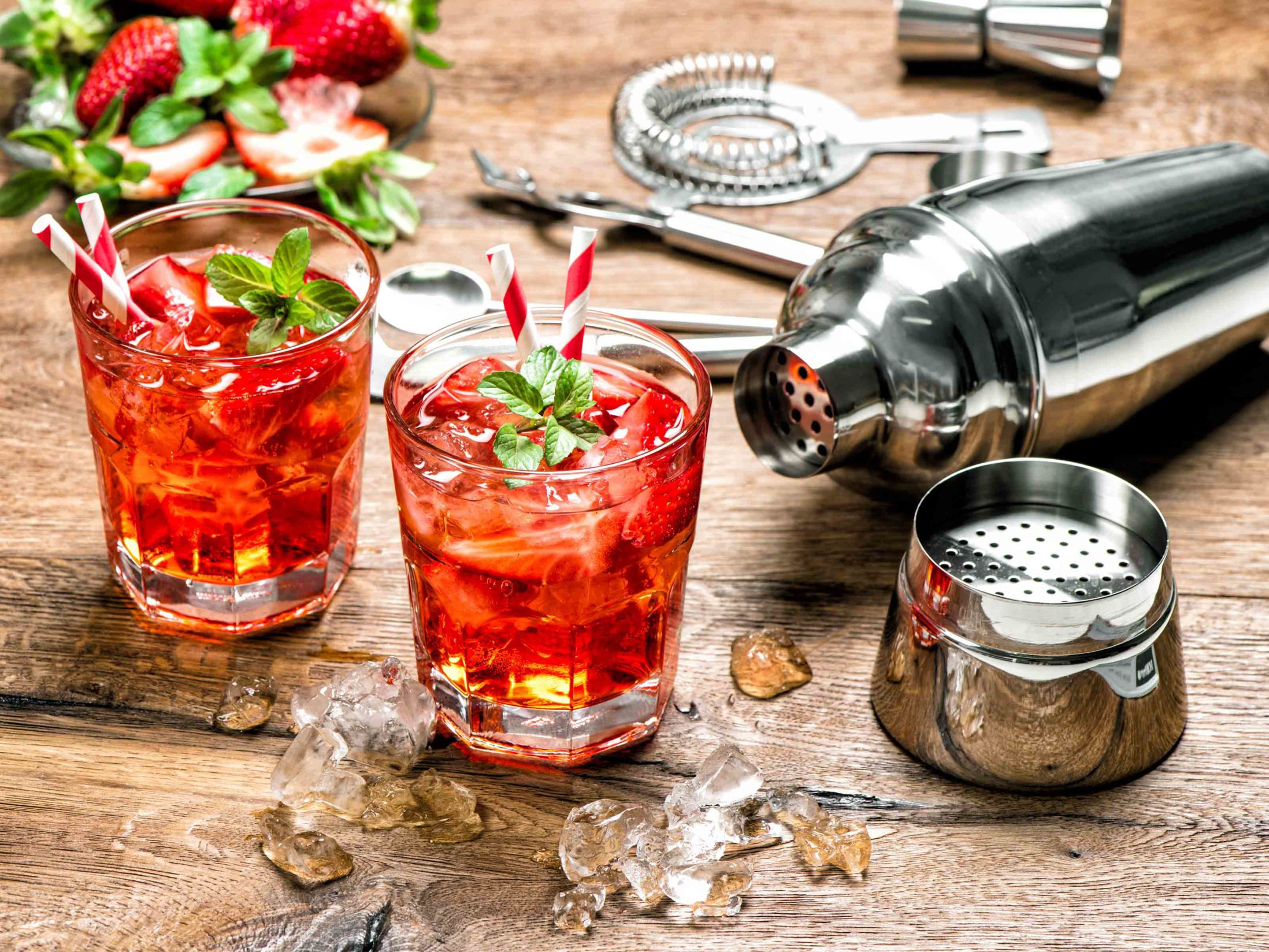 Mobile Hen Party Activities To Your Home
