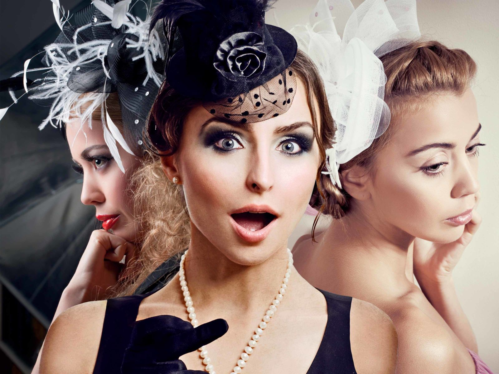 Funktion Events – Hen Party Ideas 5ba8158dd38