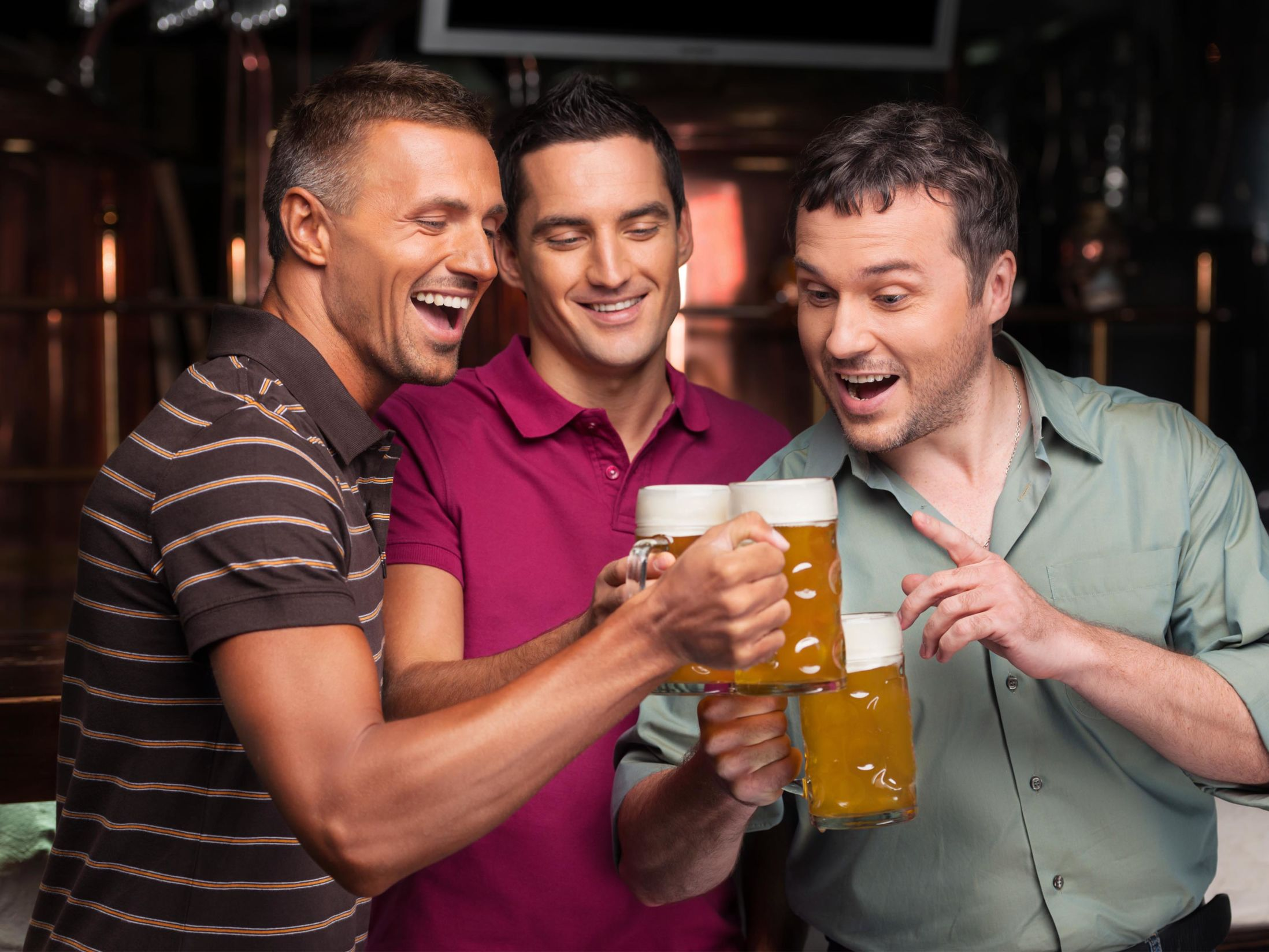 Do You Need Some Harrogate Stag Do Ideas?